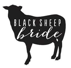 sheep-logo.jpg