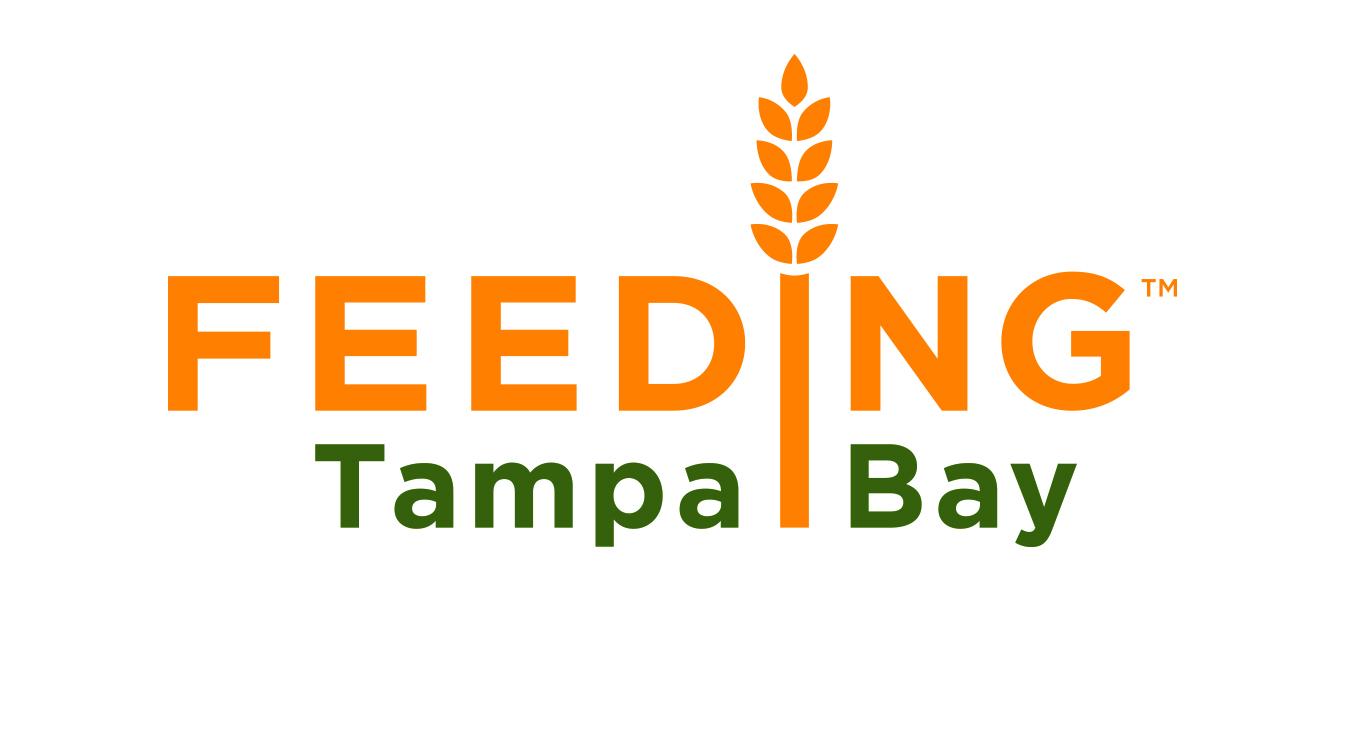 Feeding-Tampa-Bay-Logo.jpg