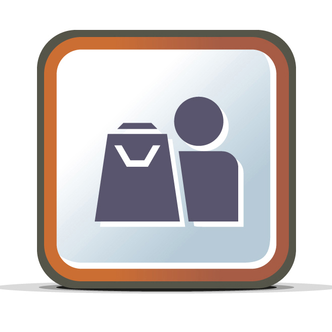 shopping-cart.jpg