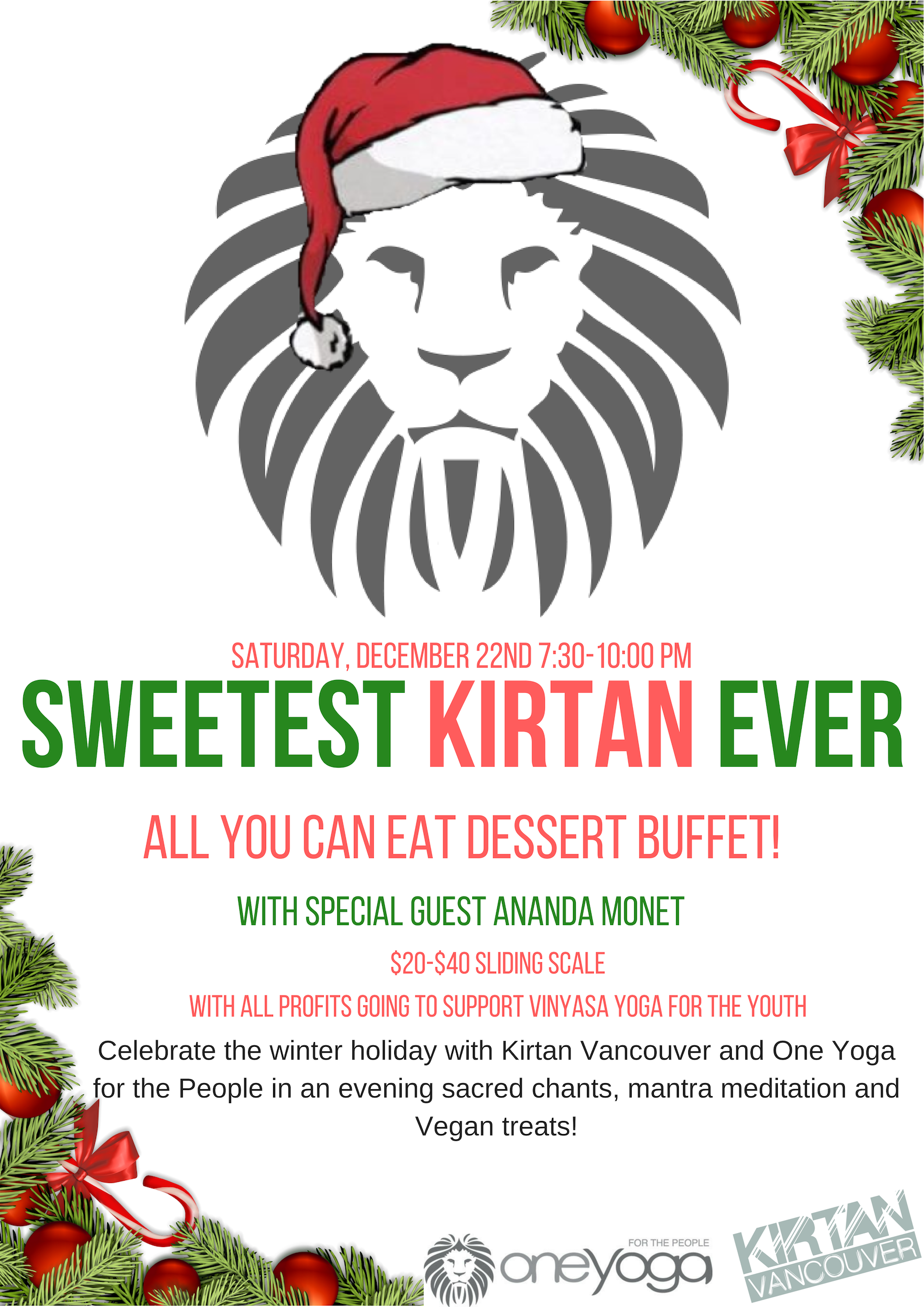SWEETEST KIRTAN EVER.png