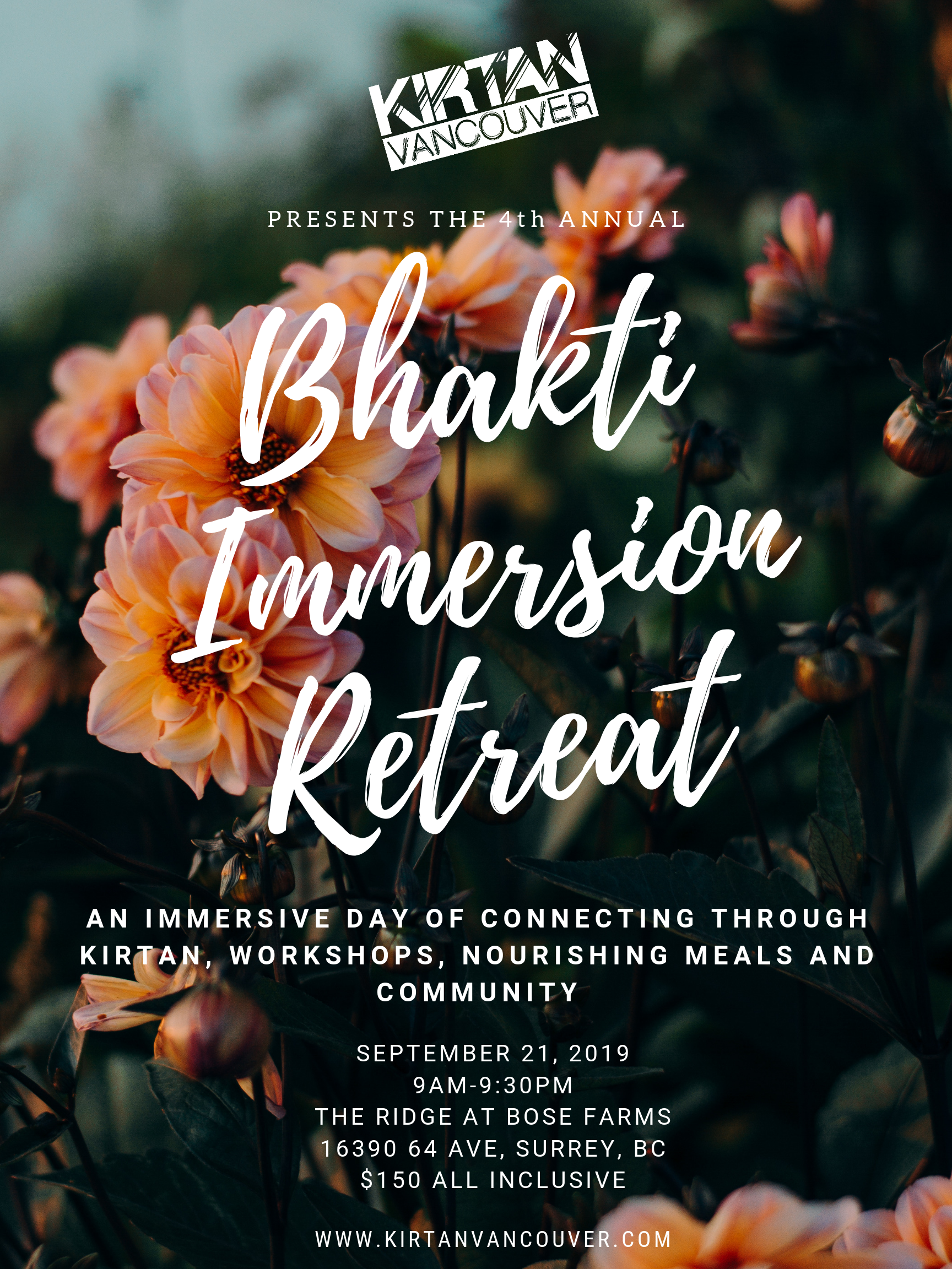 Bhakti Immersion Retreat.png
