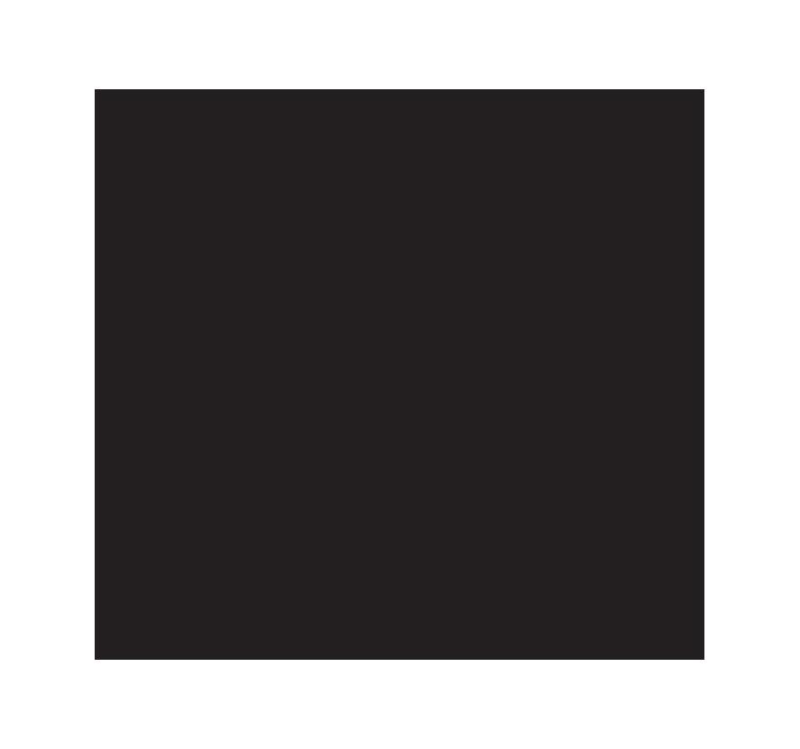 OIA_Logo_Vertical_k.png