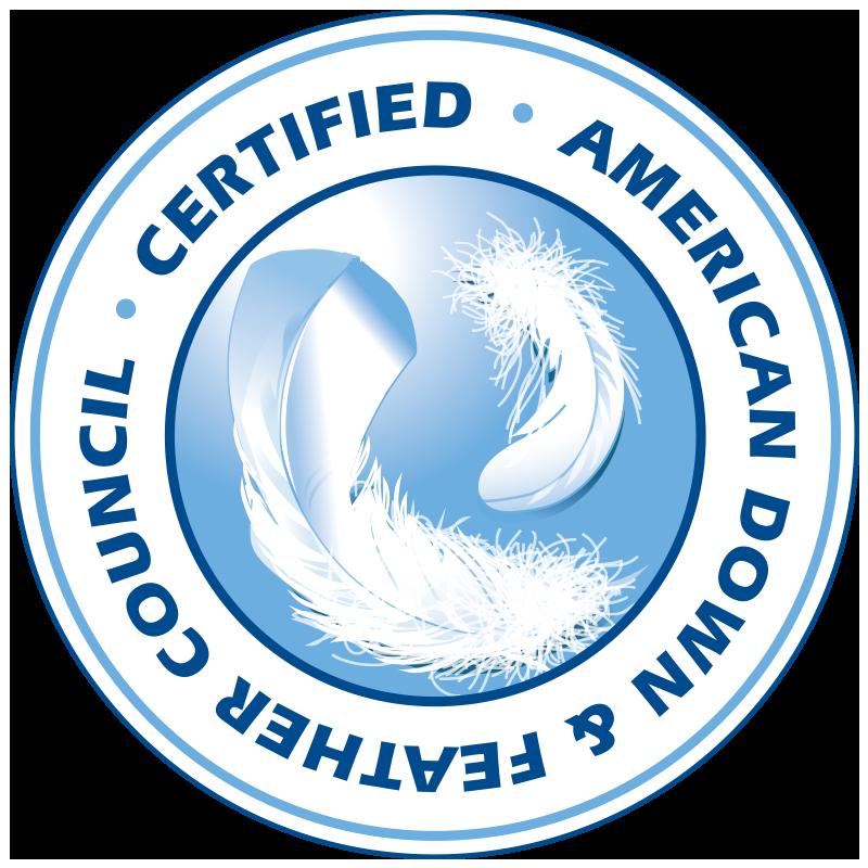 final ADFC logo COUNCIL.png