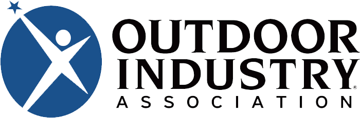 outdoor-industry-association-logo copy.png