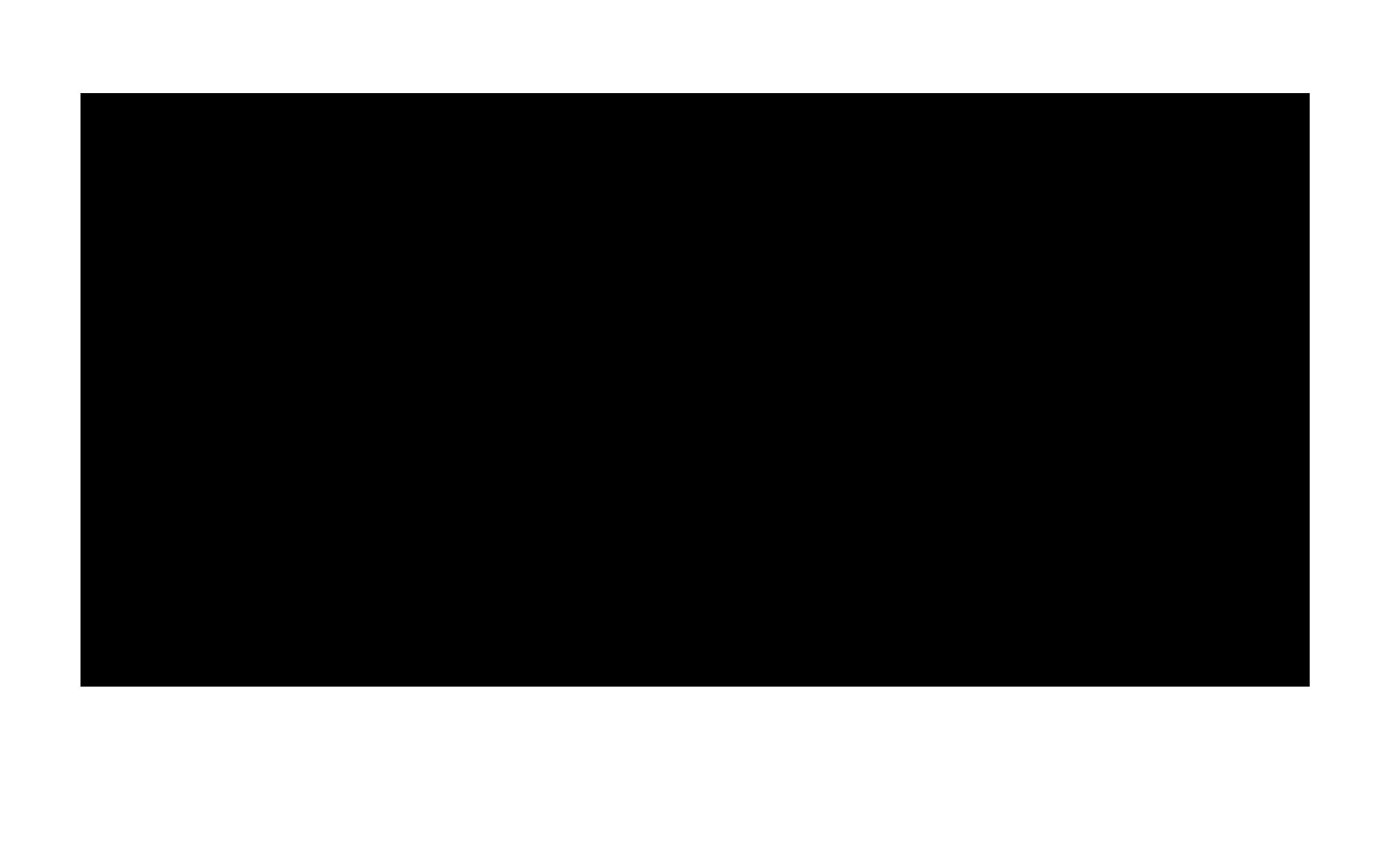 Higg Index_Logo_BLKonWT.png