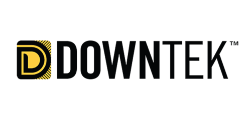 DownTek-Horizontal-Logo-notag-600x300-compressor copy.png