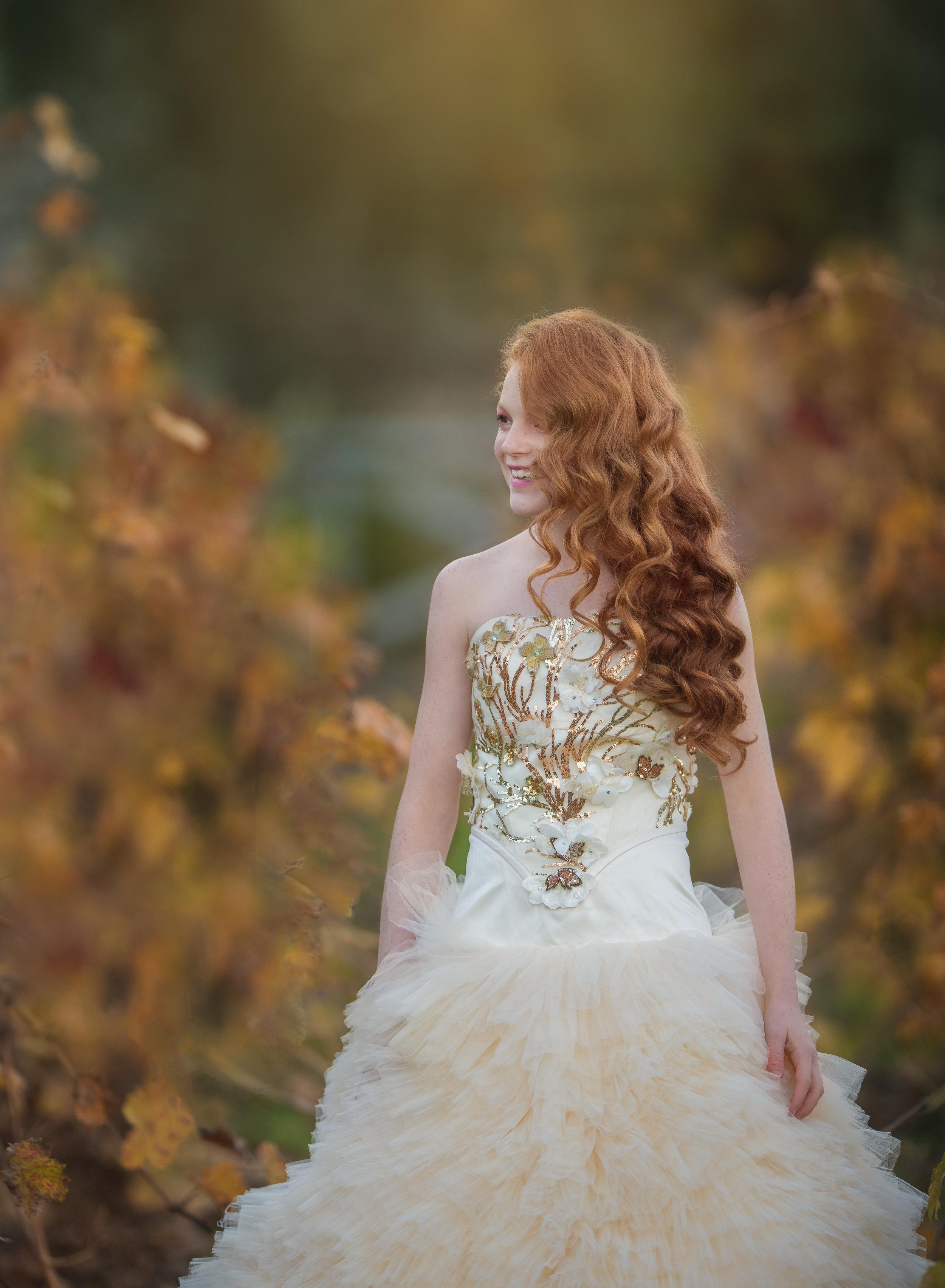 Santa-Rosa-Fashion-Photographer