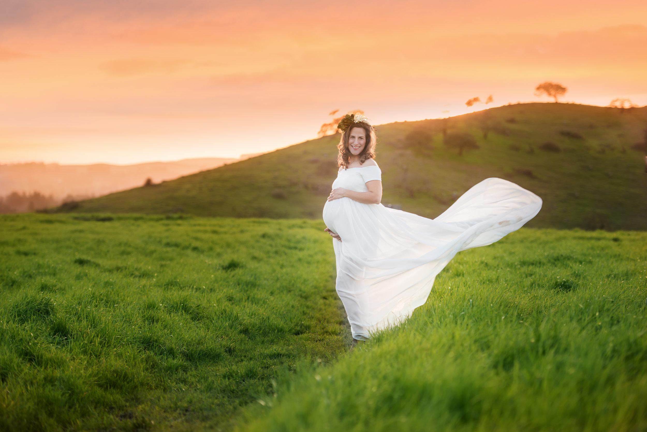 Santa-Rosa-Maternity-Photographer