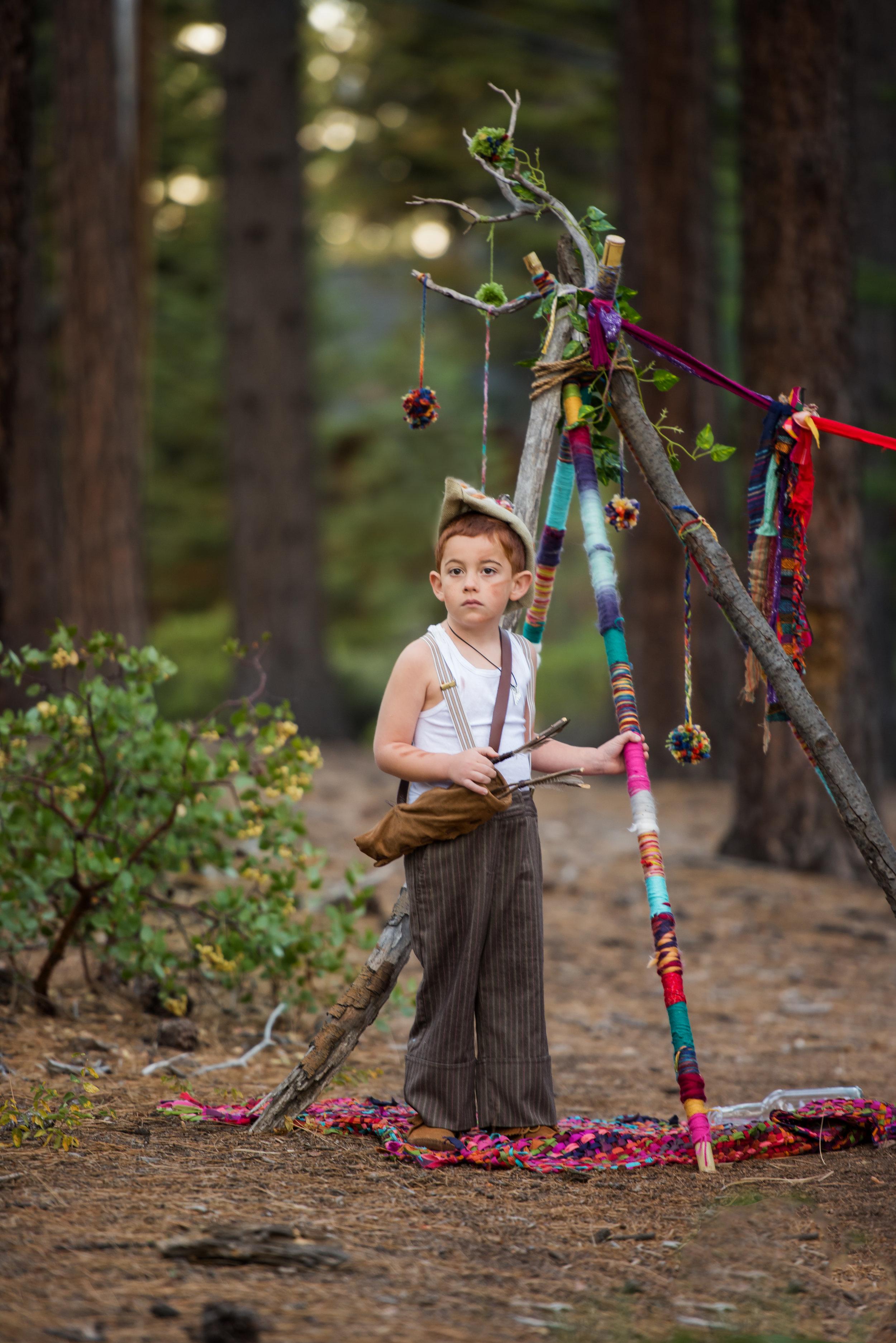 Sonoma-County-Child-Photographer