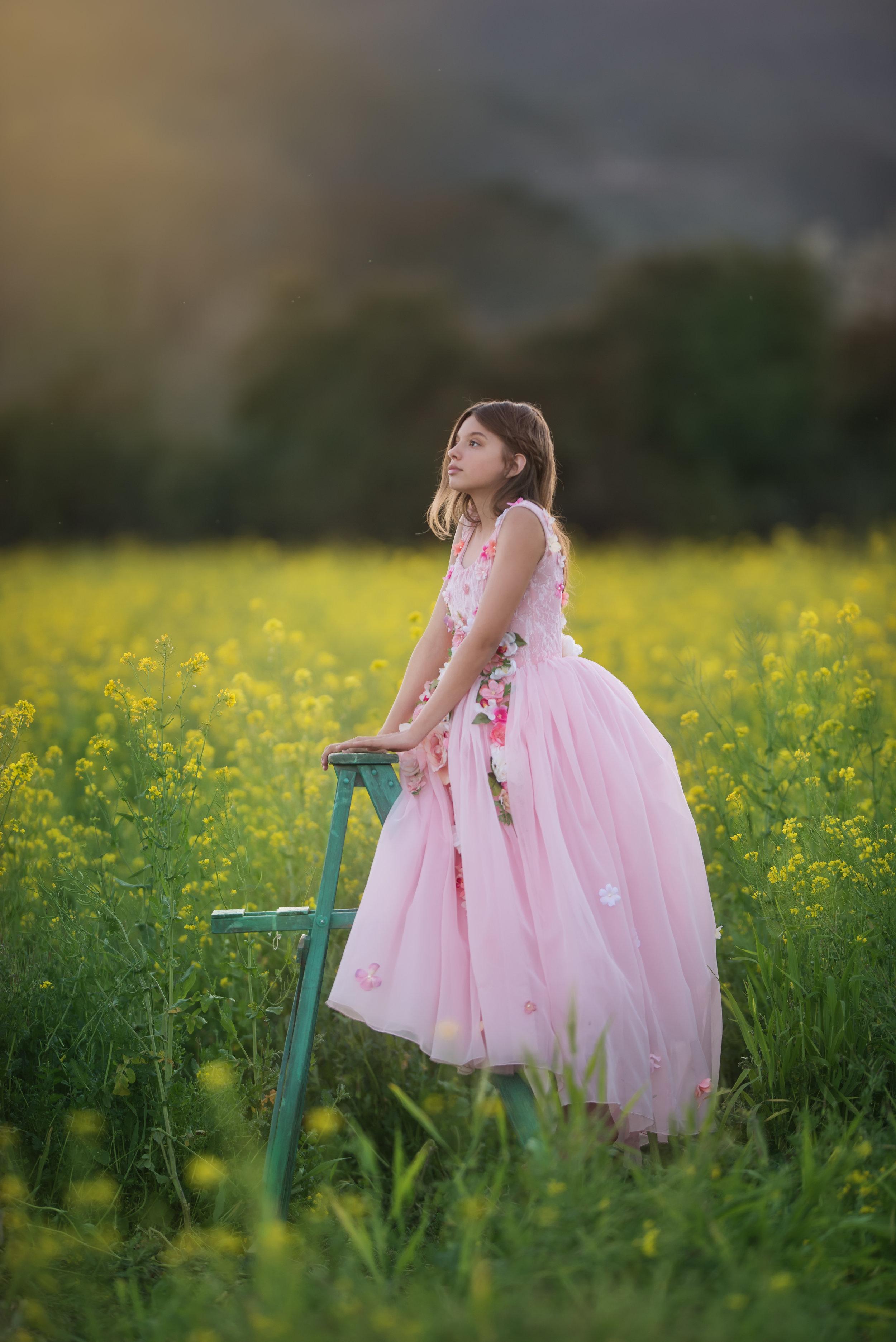 Alexa 1-Angelika Mitchell Photography.jpg