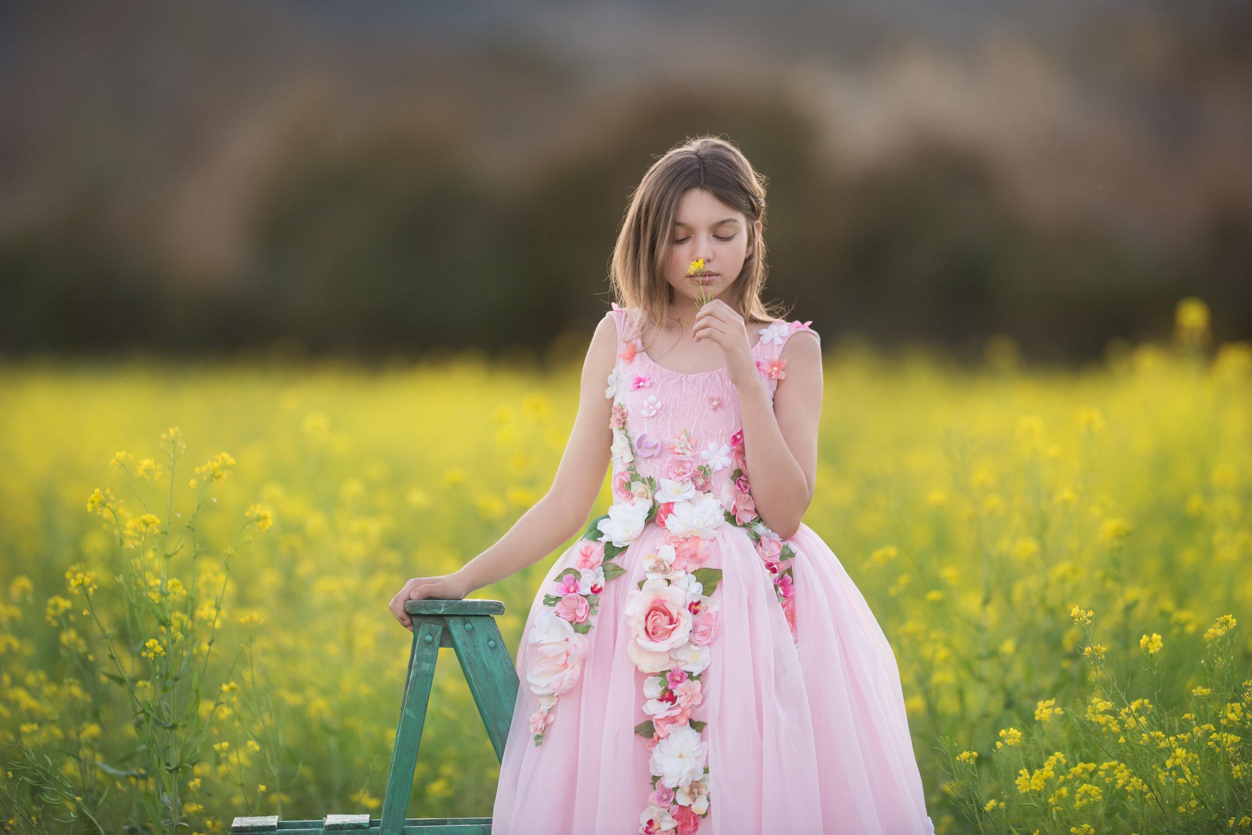 Alexa 4-Angelika Mitchell Photography (1 of 1).jpg