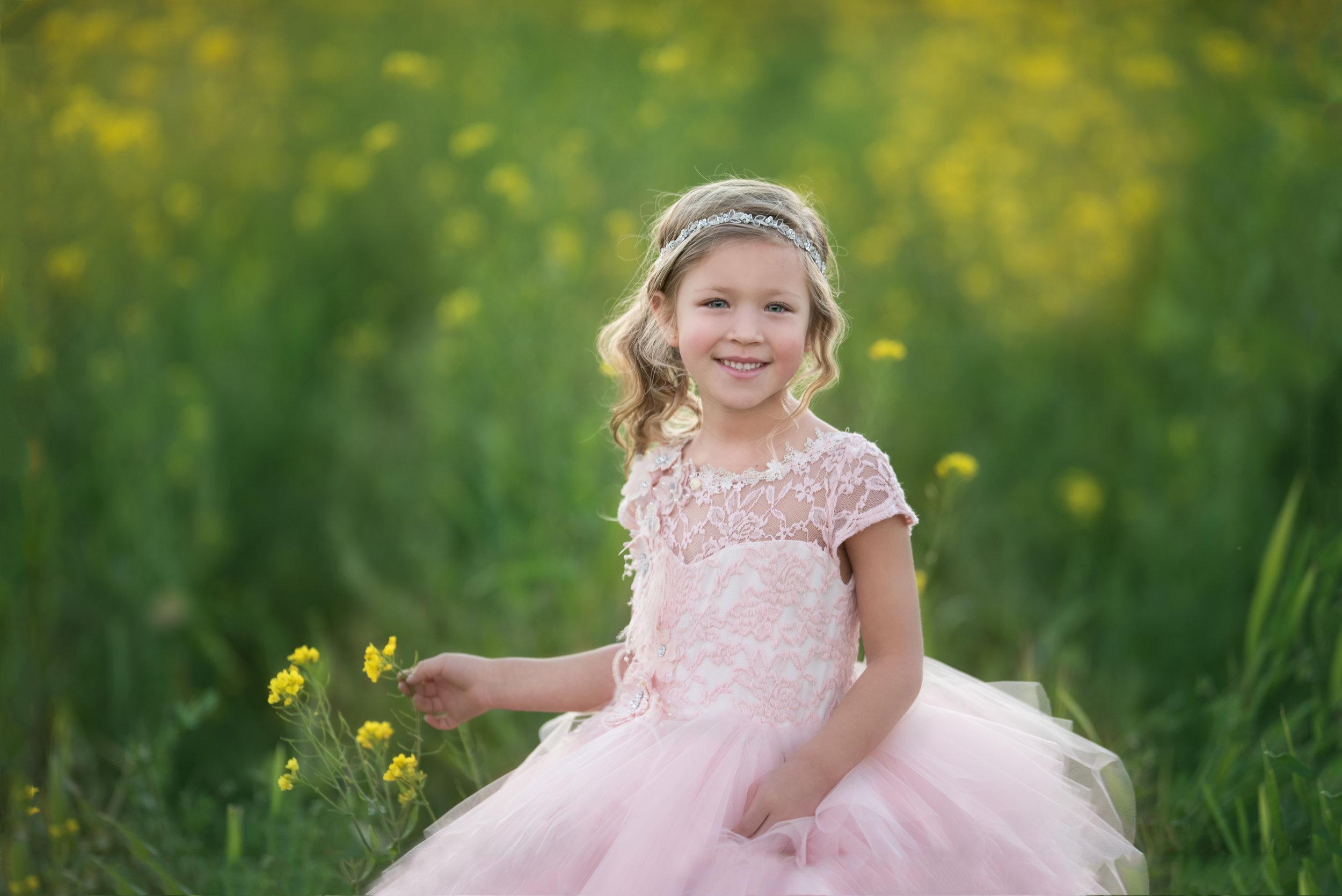 Elliana 1-Angelika Mitchell Photography (1 of 1).jpg