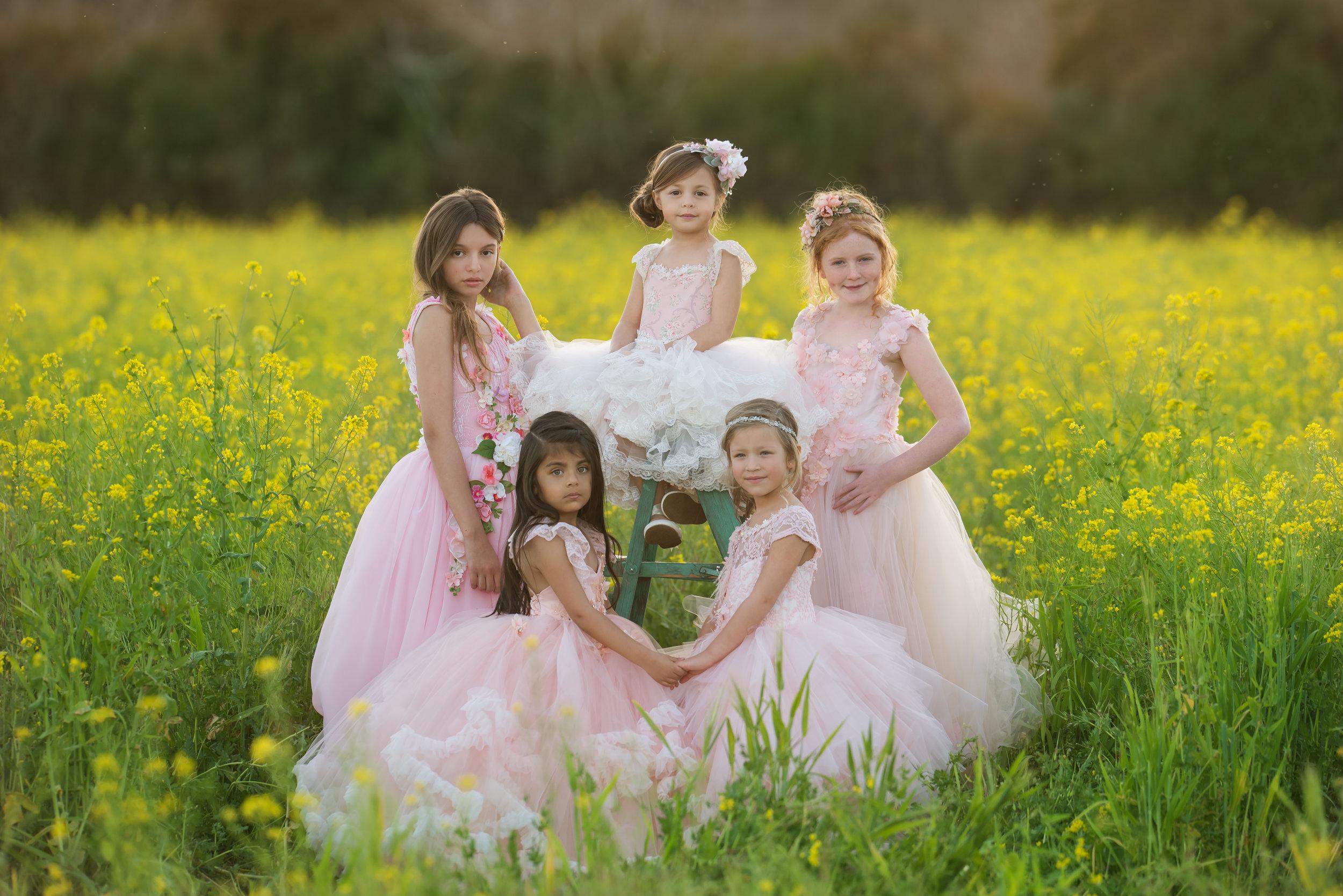Group 1-Angelika Mitchell Photography (1 of 1).jpg
