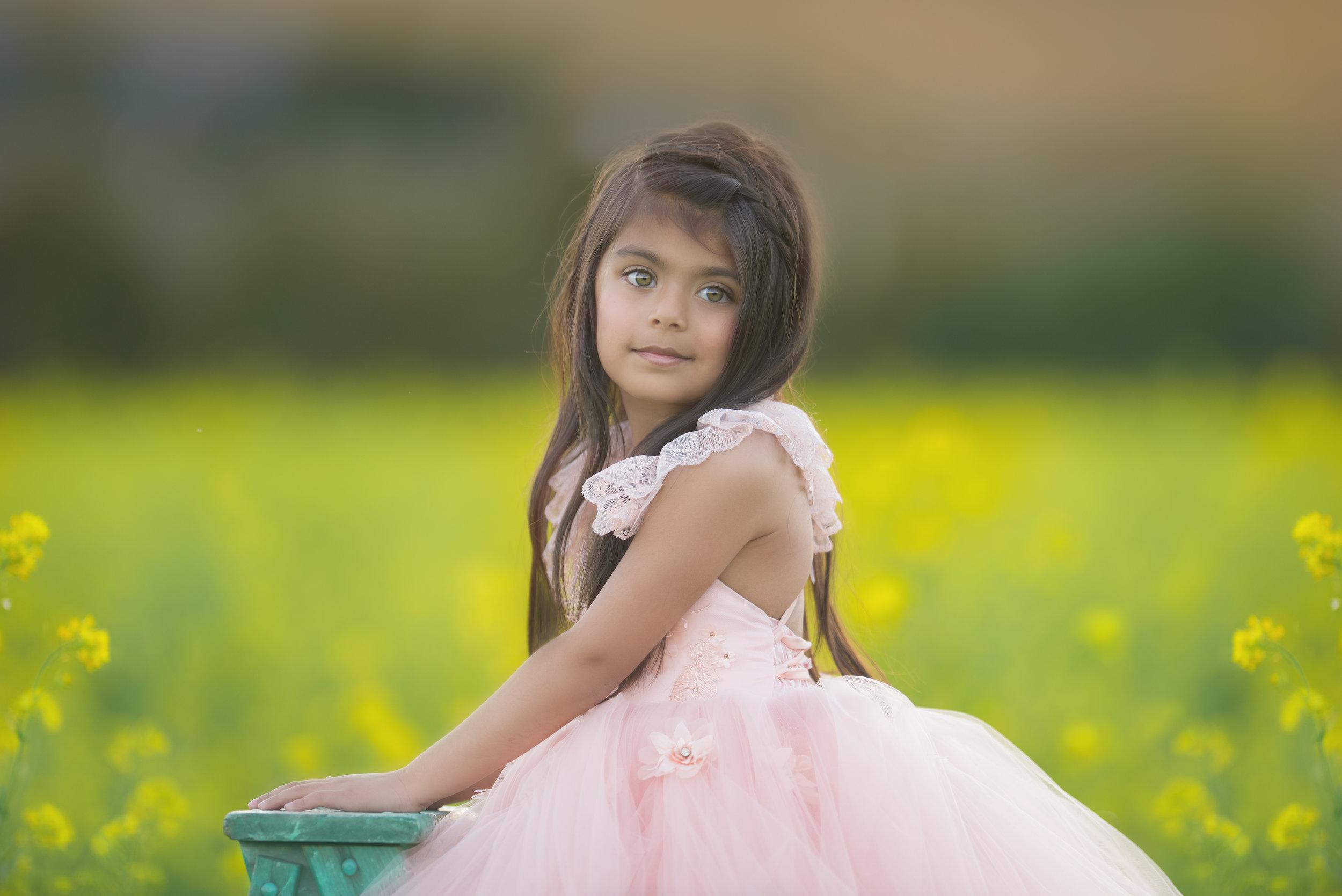 Neera 1-Angelika Mitchell Photography (1 of 1).jpg