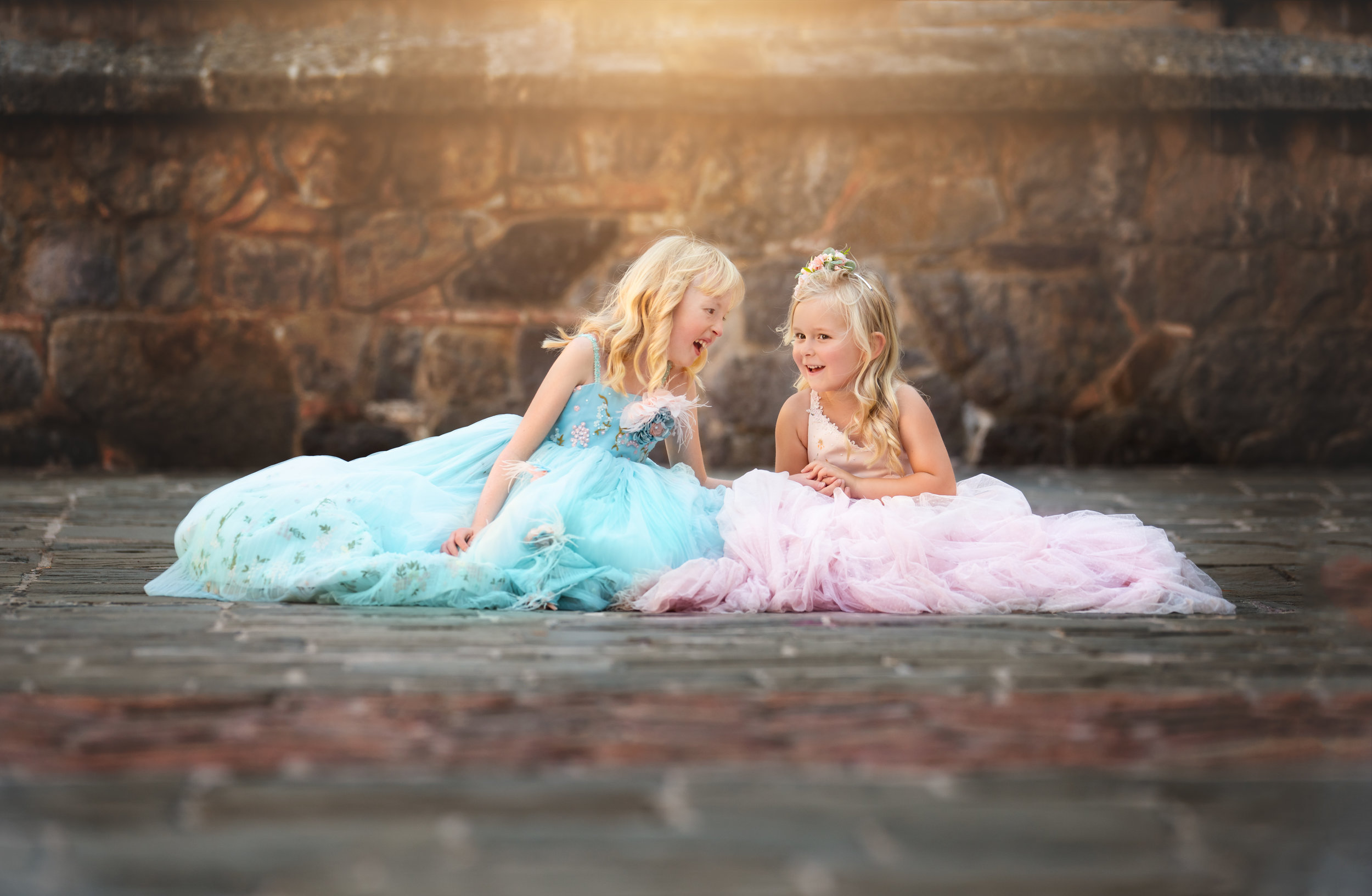 Princess Kids-10.jpg