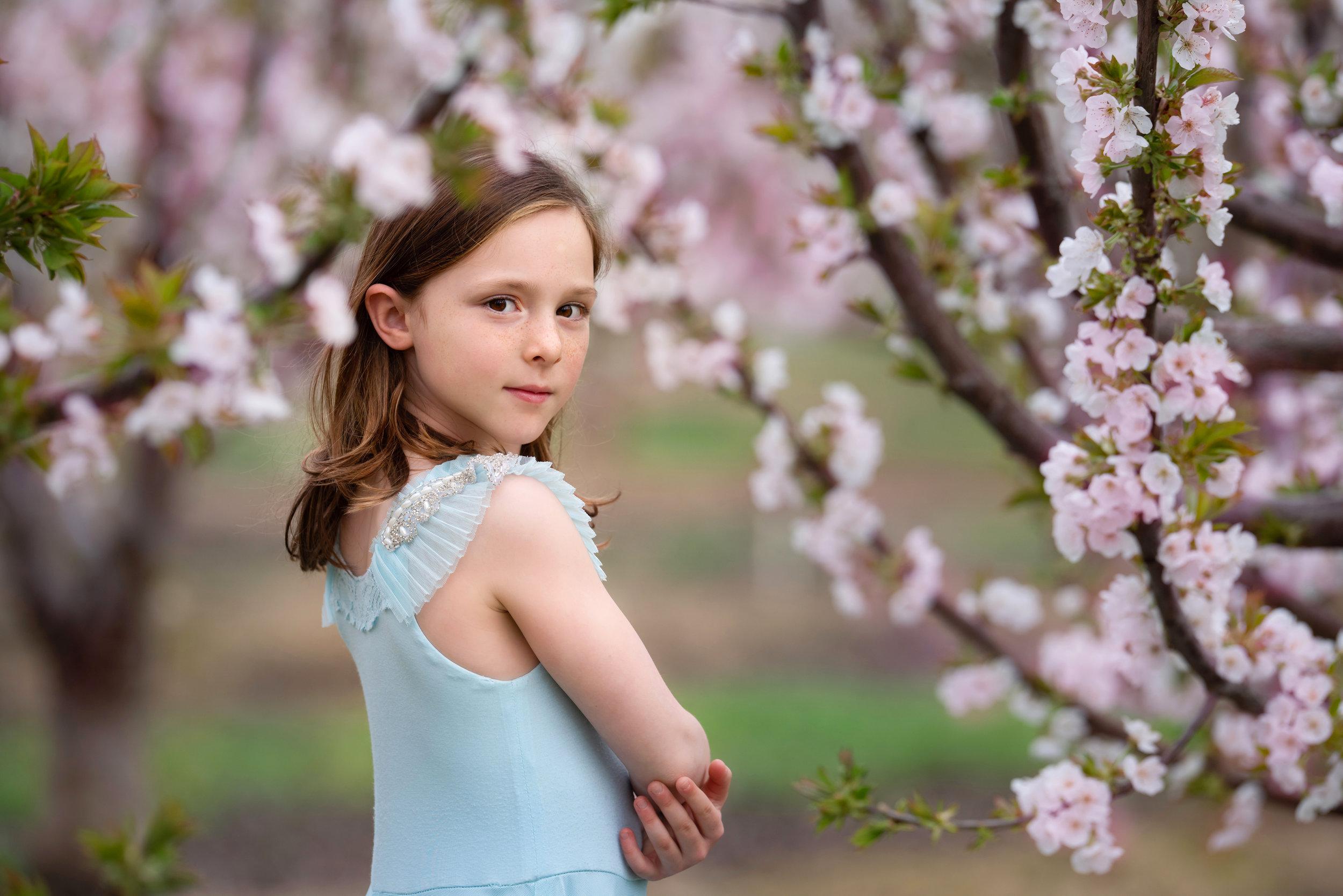 Davis Blossoms_-2.jpg