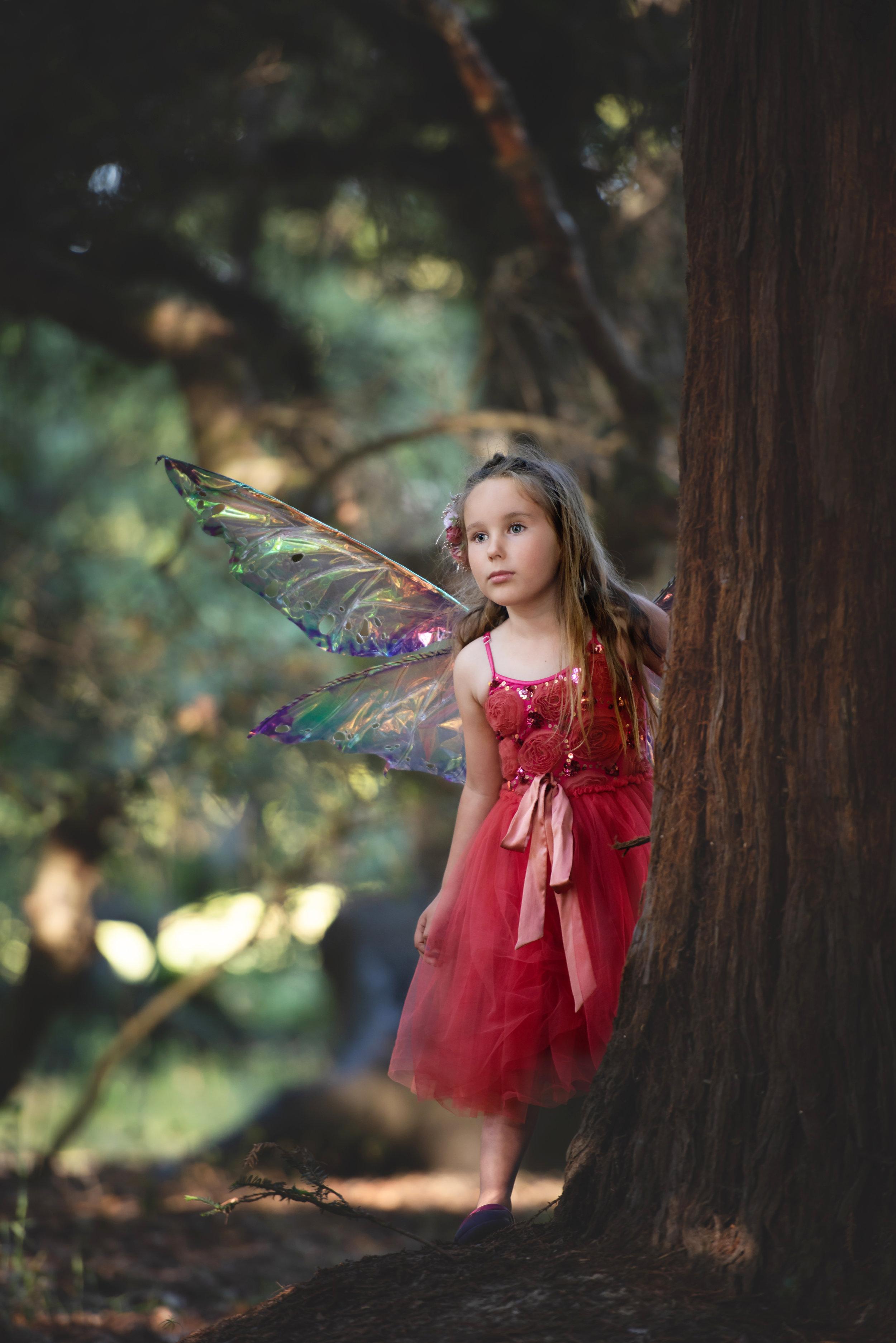 Leila Fairy_-7.jpg