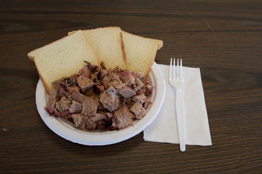 Pork Plate.jpg