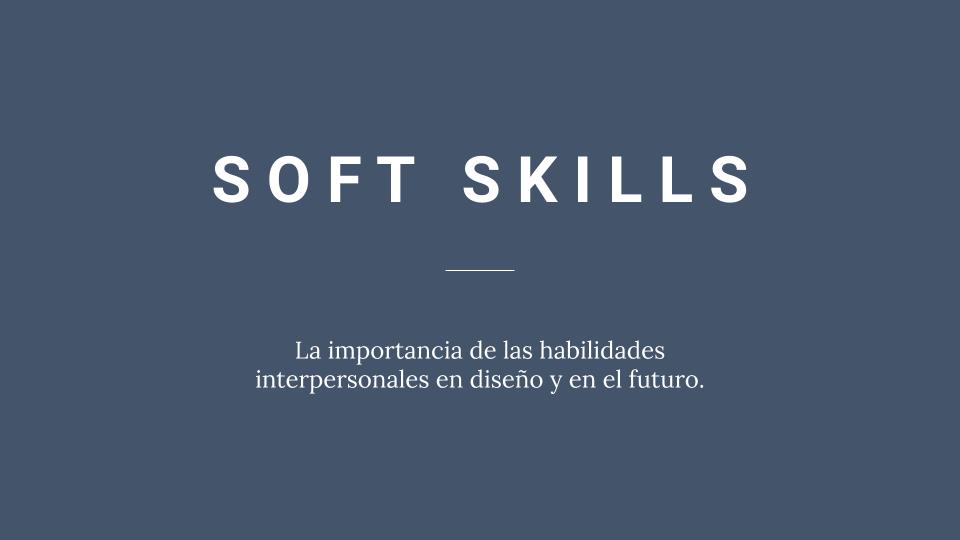 _Soft Skills.png