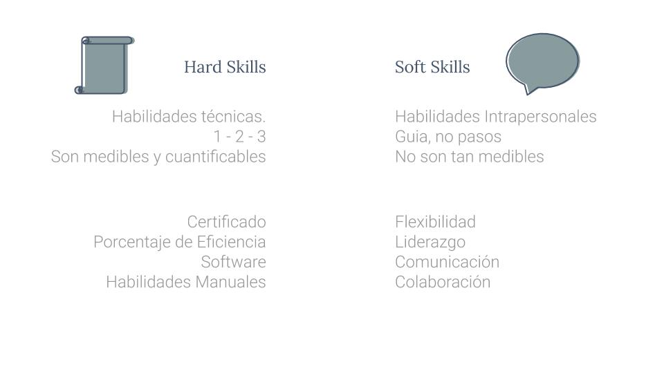 Soft Skills_ (2).png