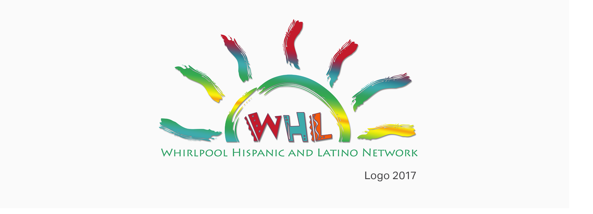 Portafolio-WHL-Logo02.png