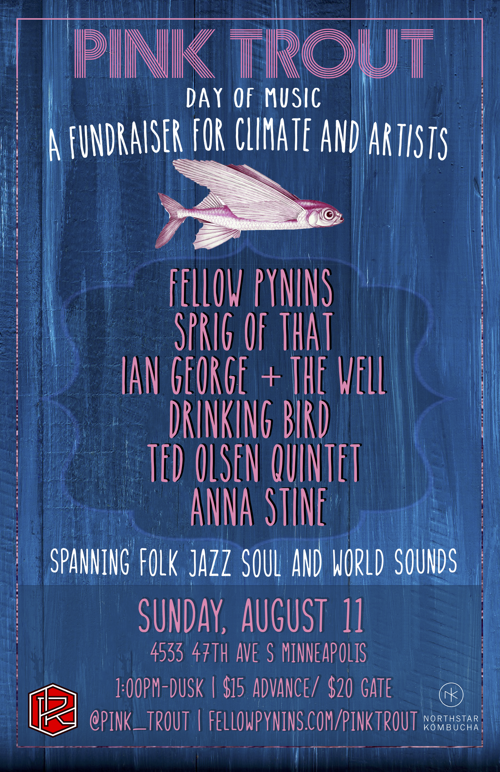Pink Trout : Day of Music .png