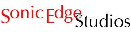 Sonic Edge Logo 2.jpg