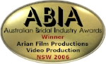 printable_version_Winner_Logo_Arian_Film_Productions_06.jpg