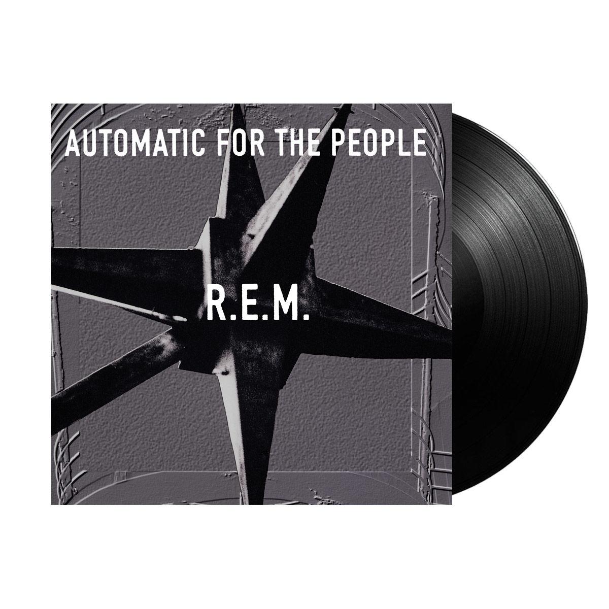rem-automatic.jpg