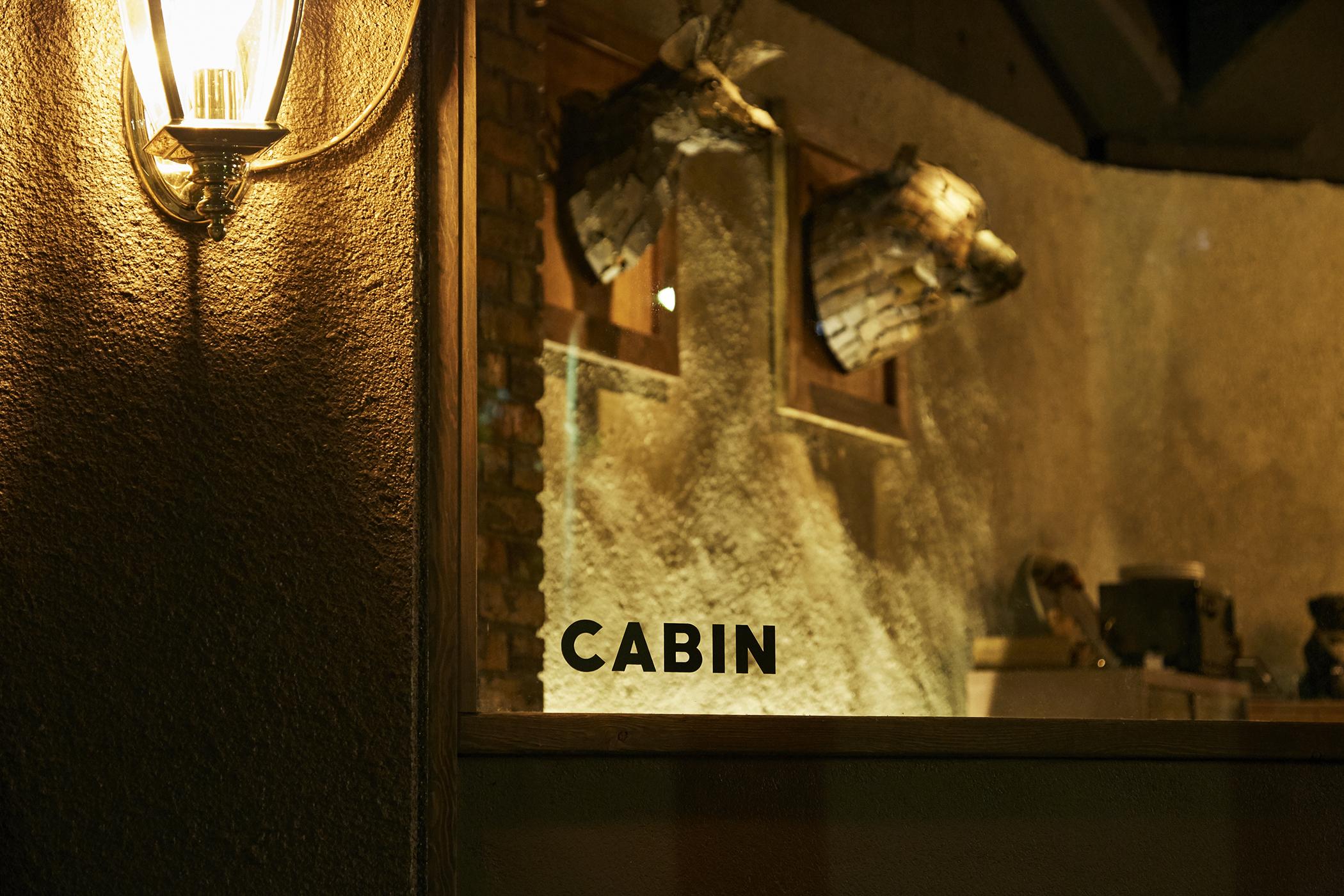 CABIN0316_fin.jpg
