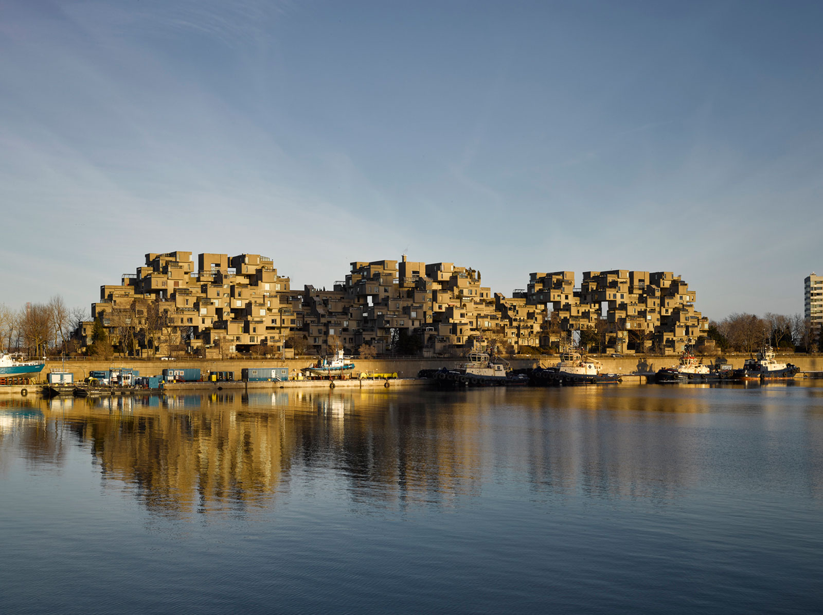 james-brittain-revisited-habitat-67.jpg