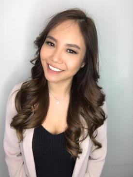 SarahBui.JPG