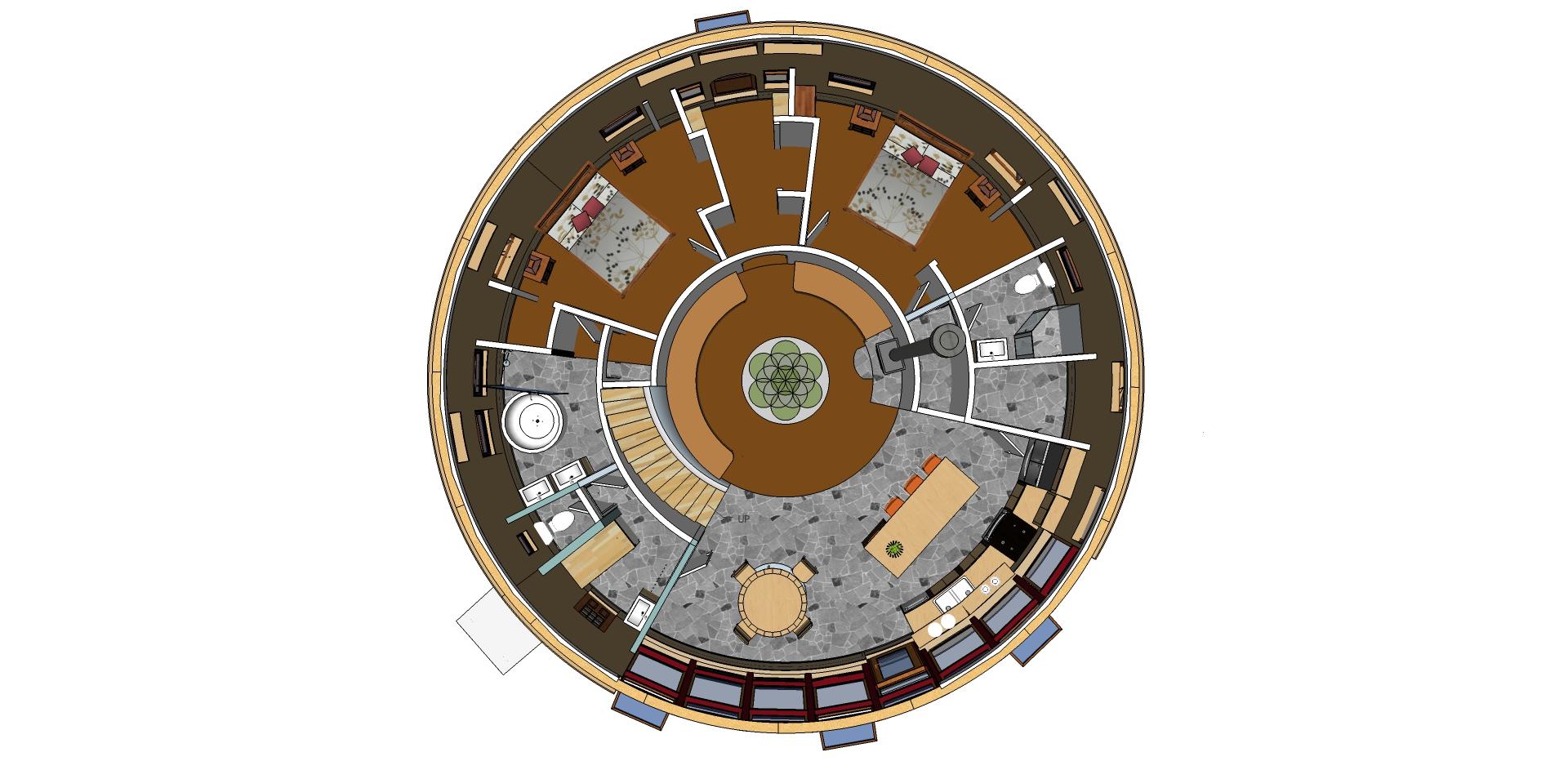 40' floor plan for county 3' taller_top1stfloor.jpg