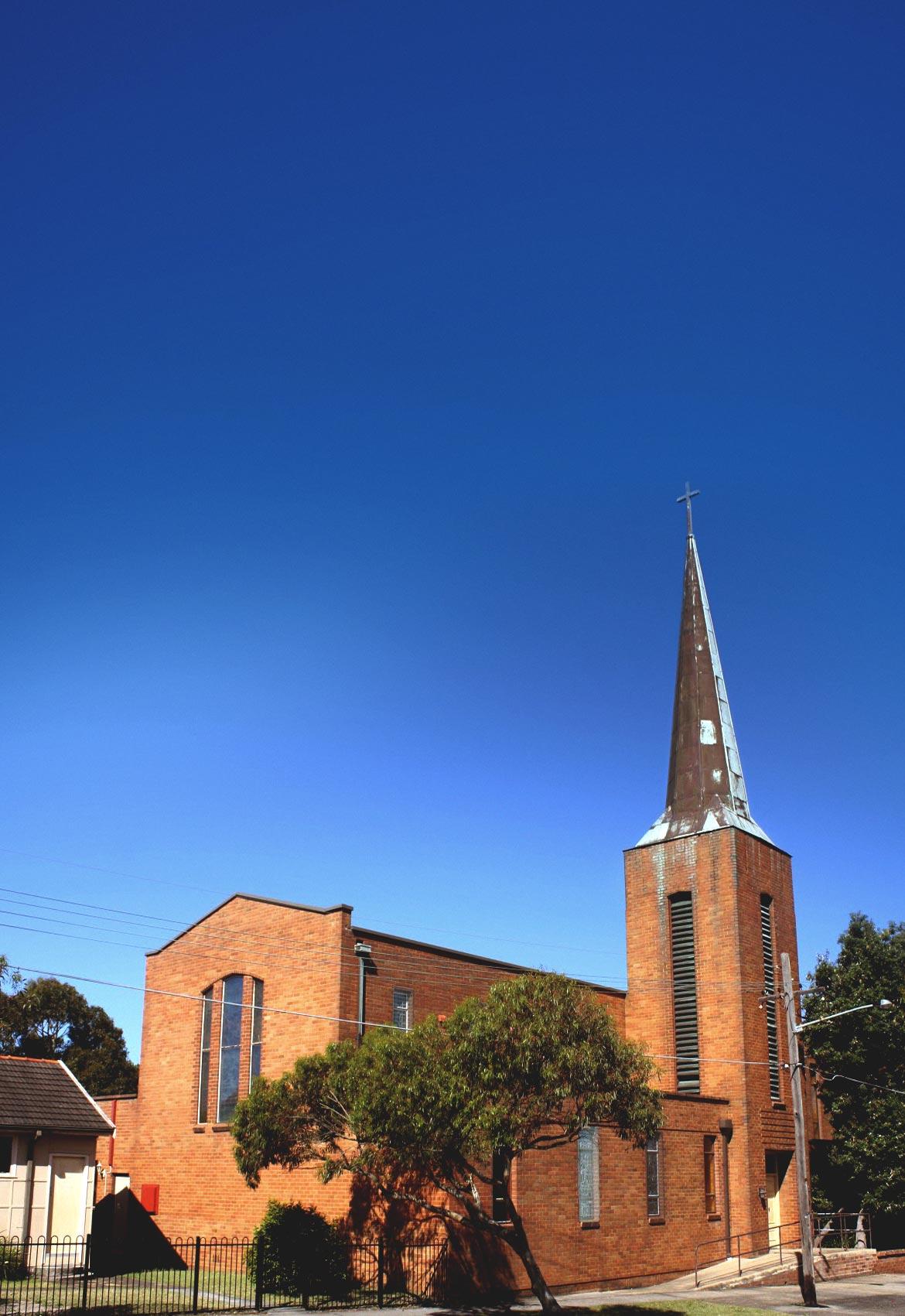 Maroubra-Wild-St-Anglican-Church.jpg