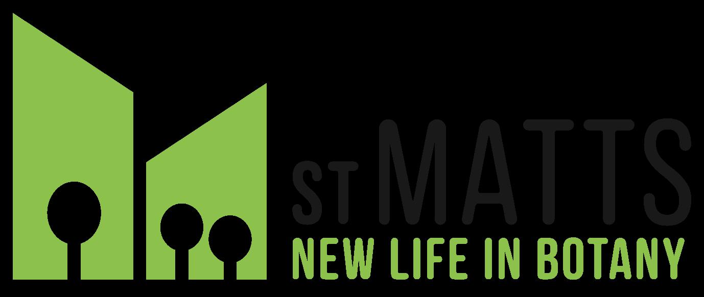 St Matts_logo_2.png