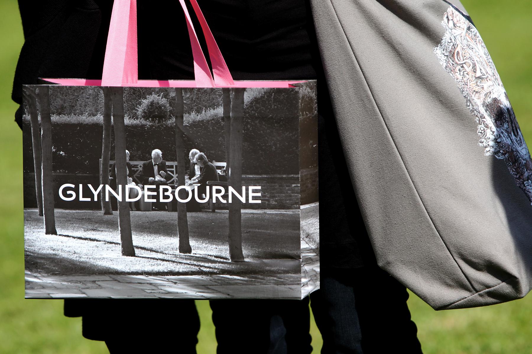 Glyndebourne 4.JPG