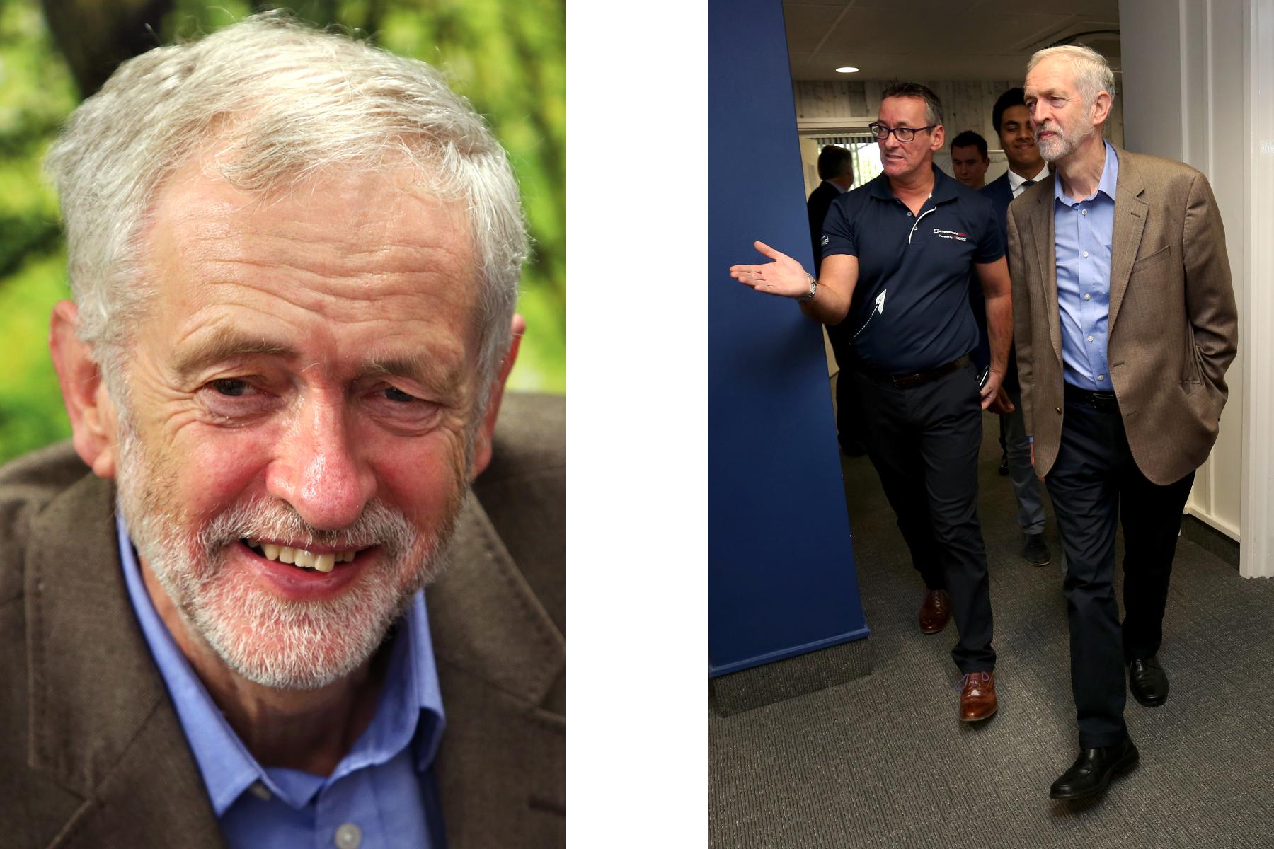 Nat_Corbyn03.jpg