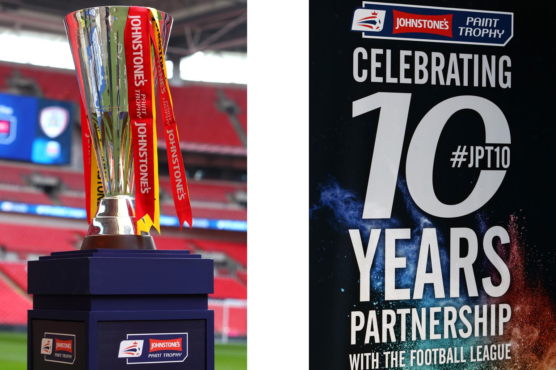 PR_Wembley2.jpg