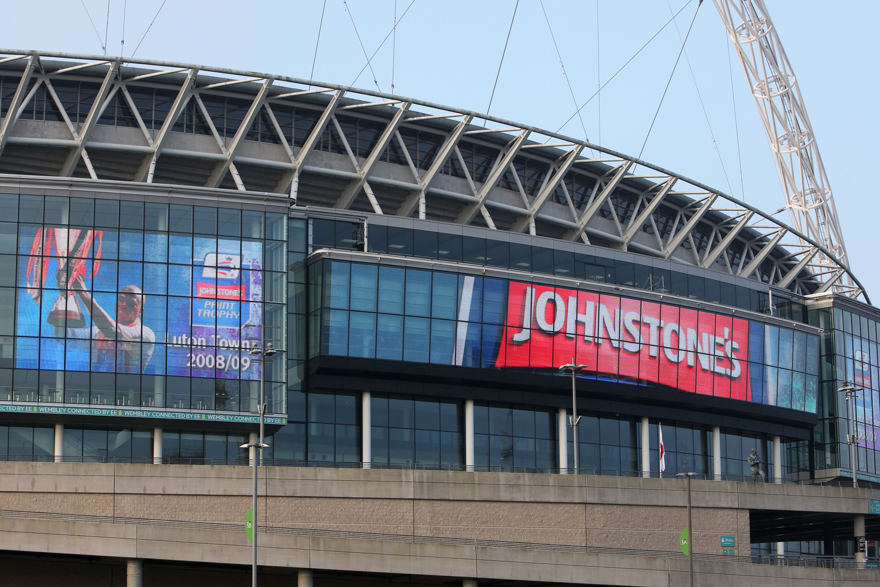 PR_Wembley1.jpg