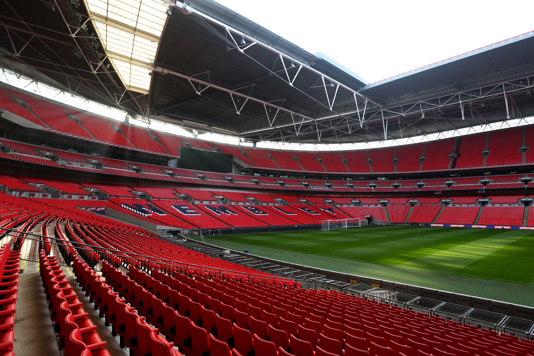 PR_Wembley4.jpg