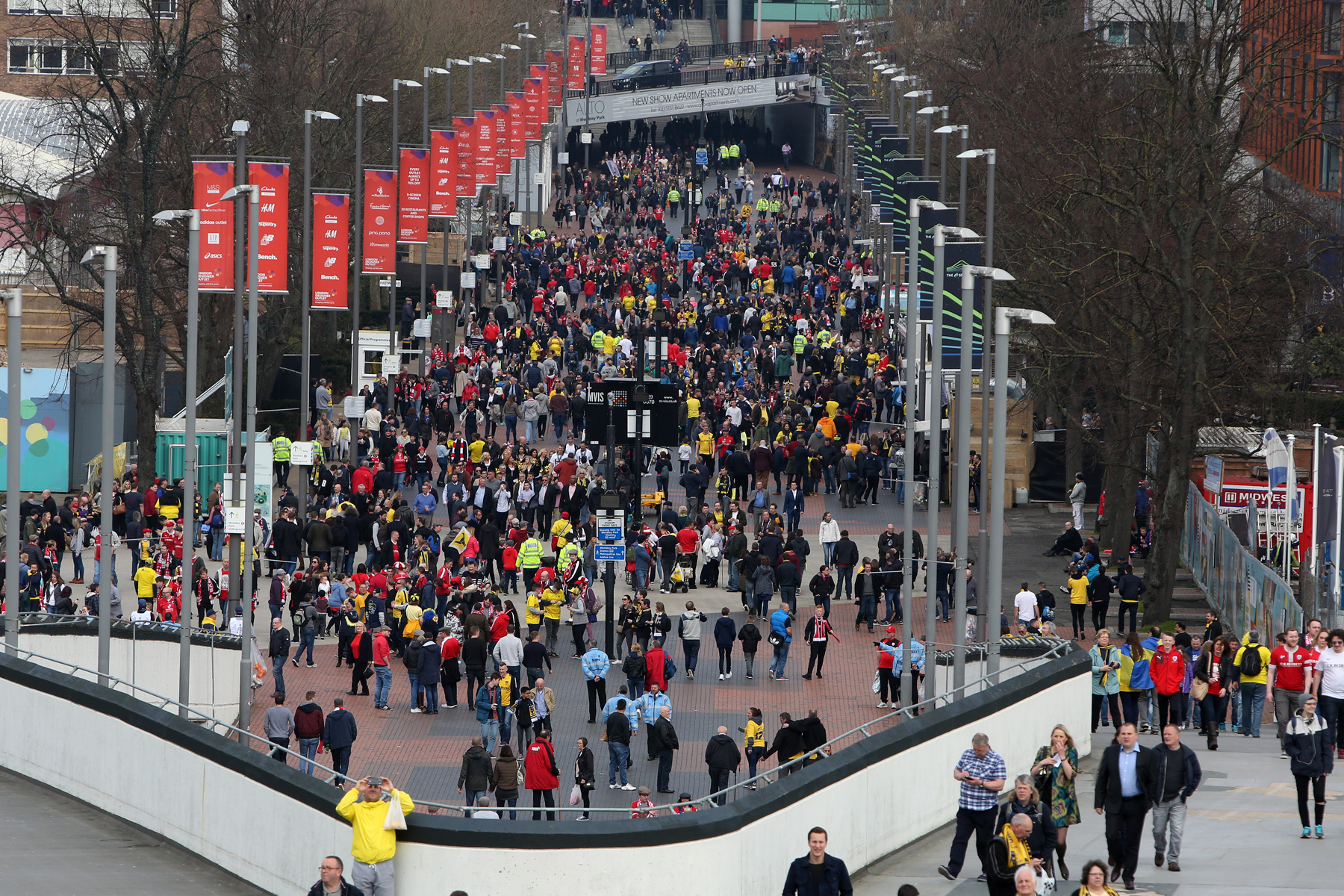PR_Wembley5.jpg