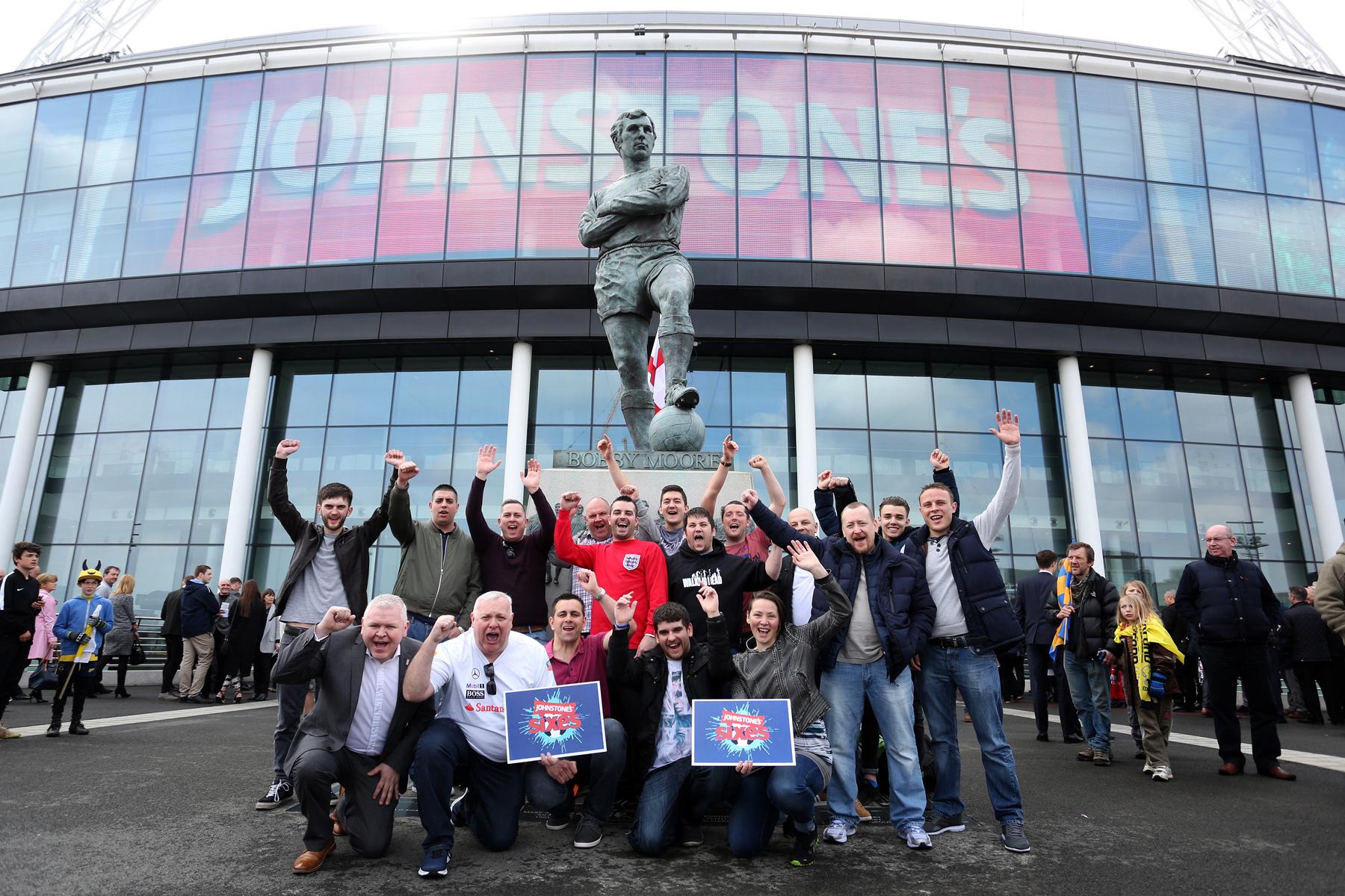 PR_Wembley7.jpg