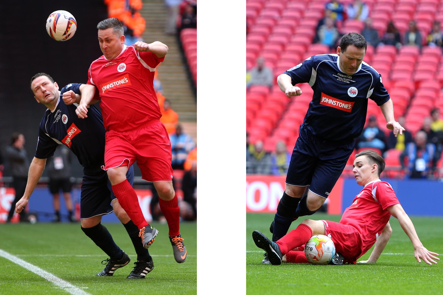 PR_Wembley10.jpg