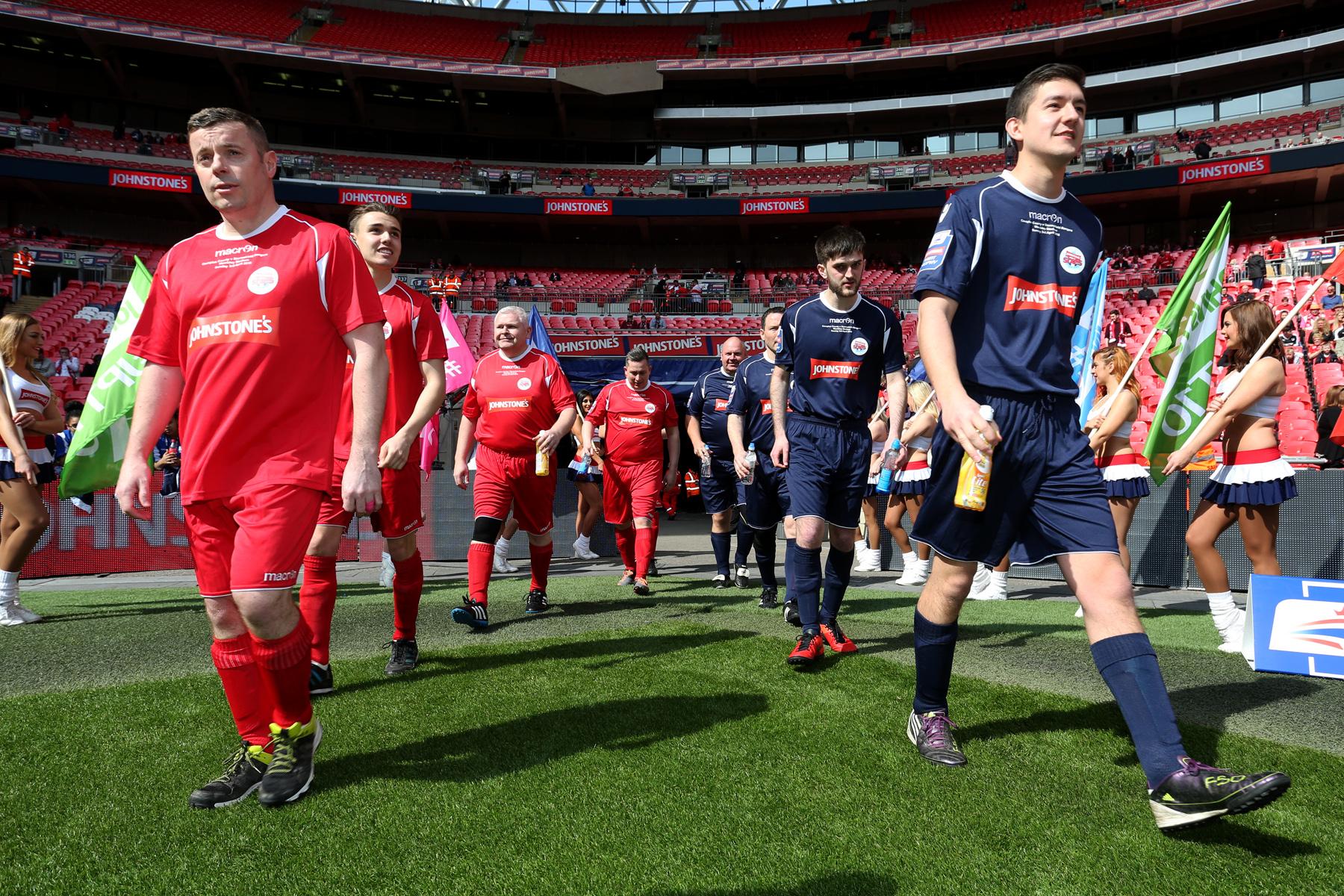 PR_Wembley9.jpg