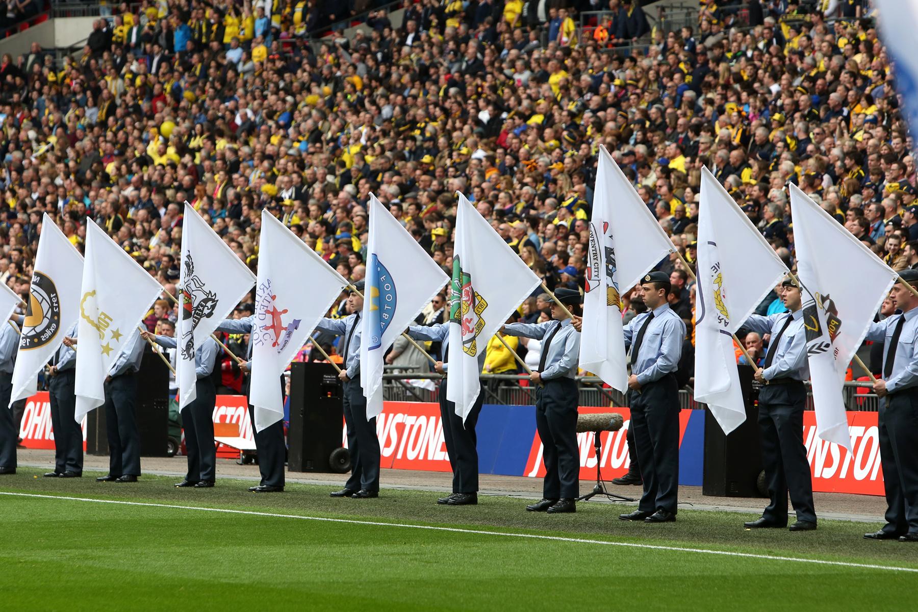 PR_Wembley13.jpg