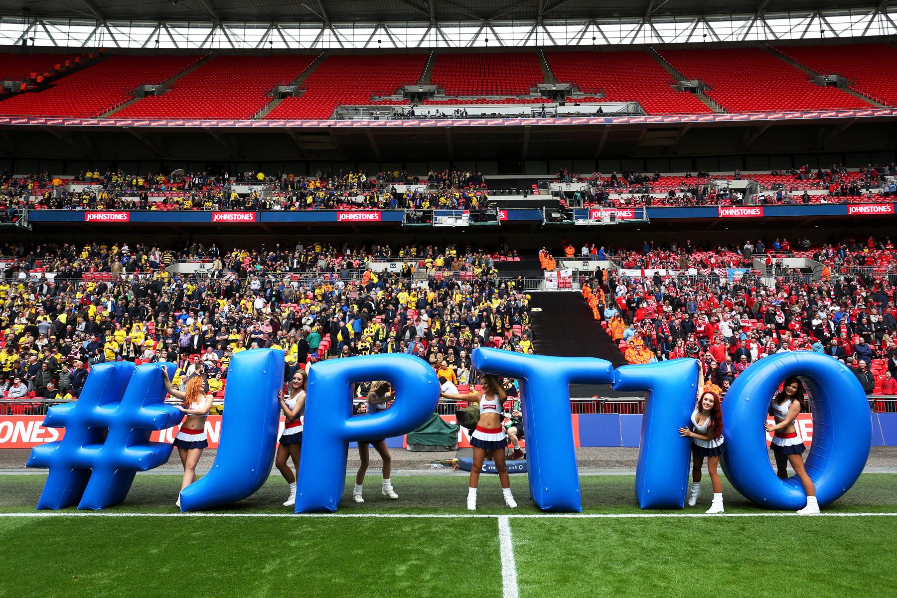 PR_Wembley16.jpg