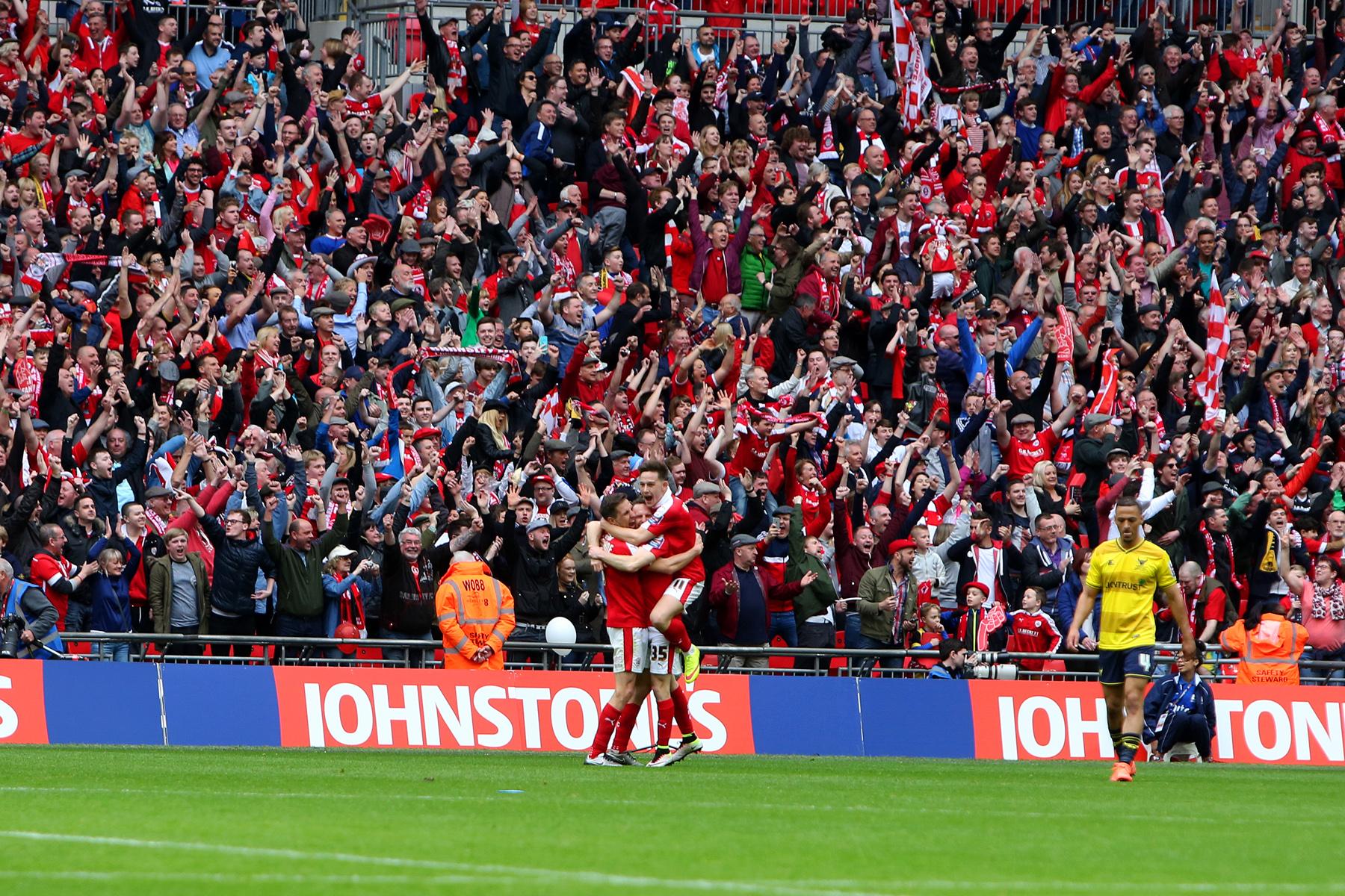 PR_Wembley17.jpg