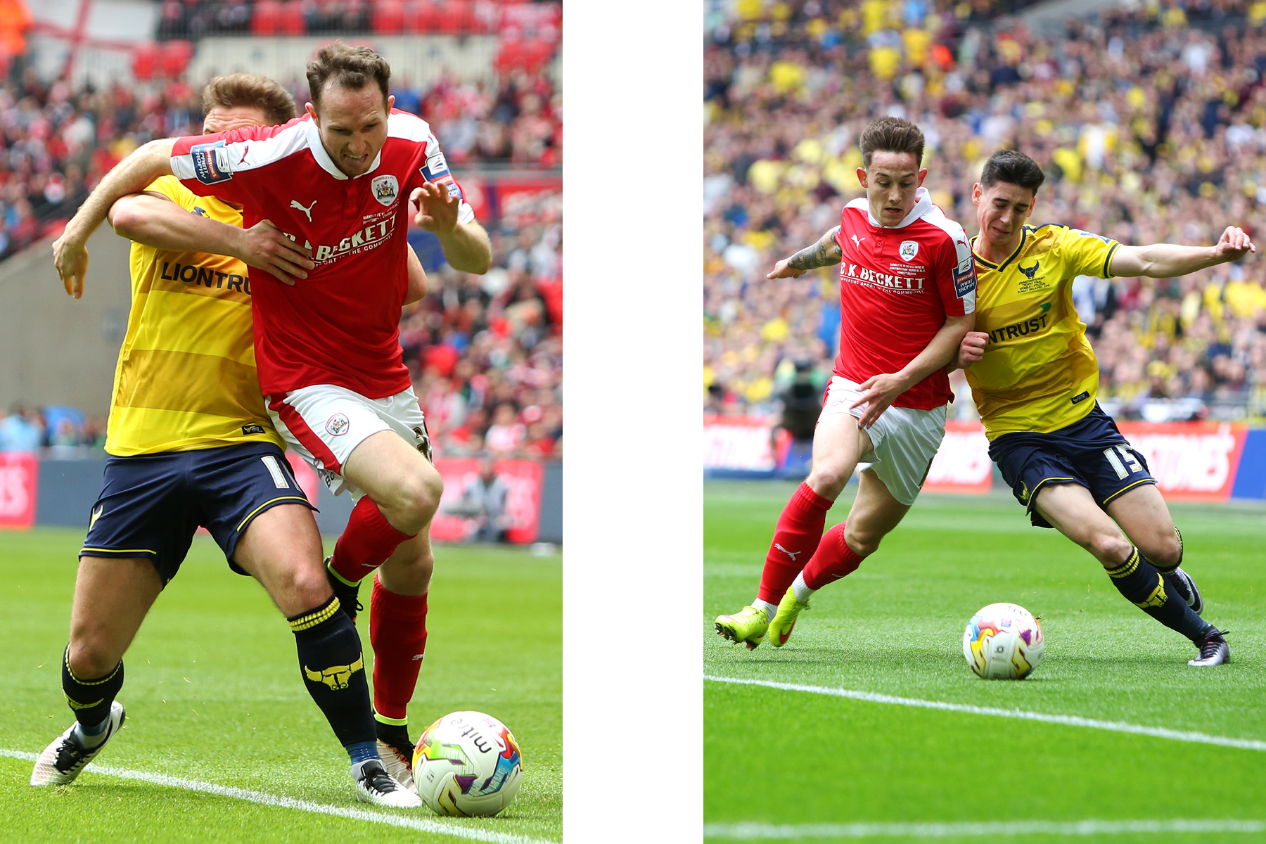 PR_Wembley19.jpg