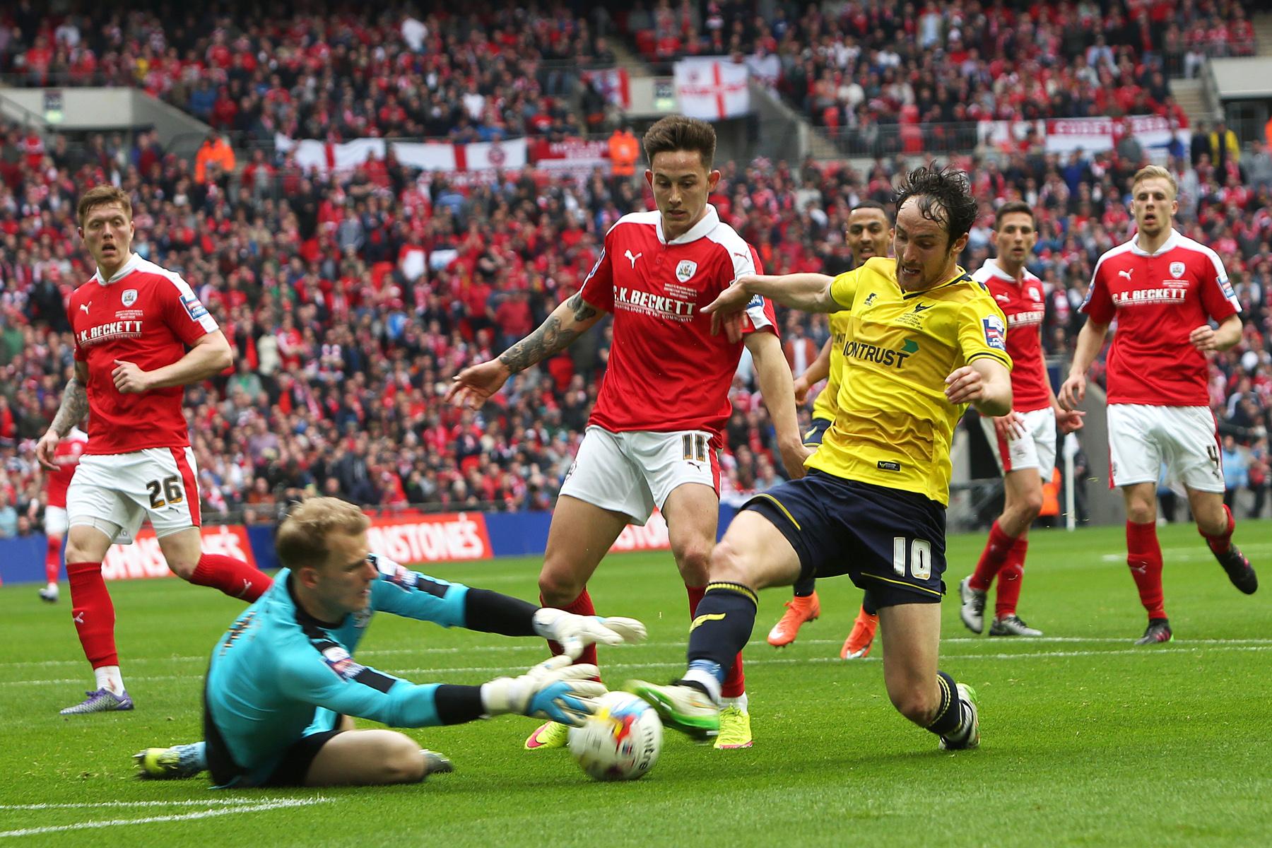 PR_Wembley21.jpg