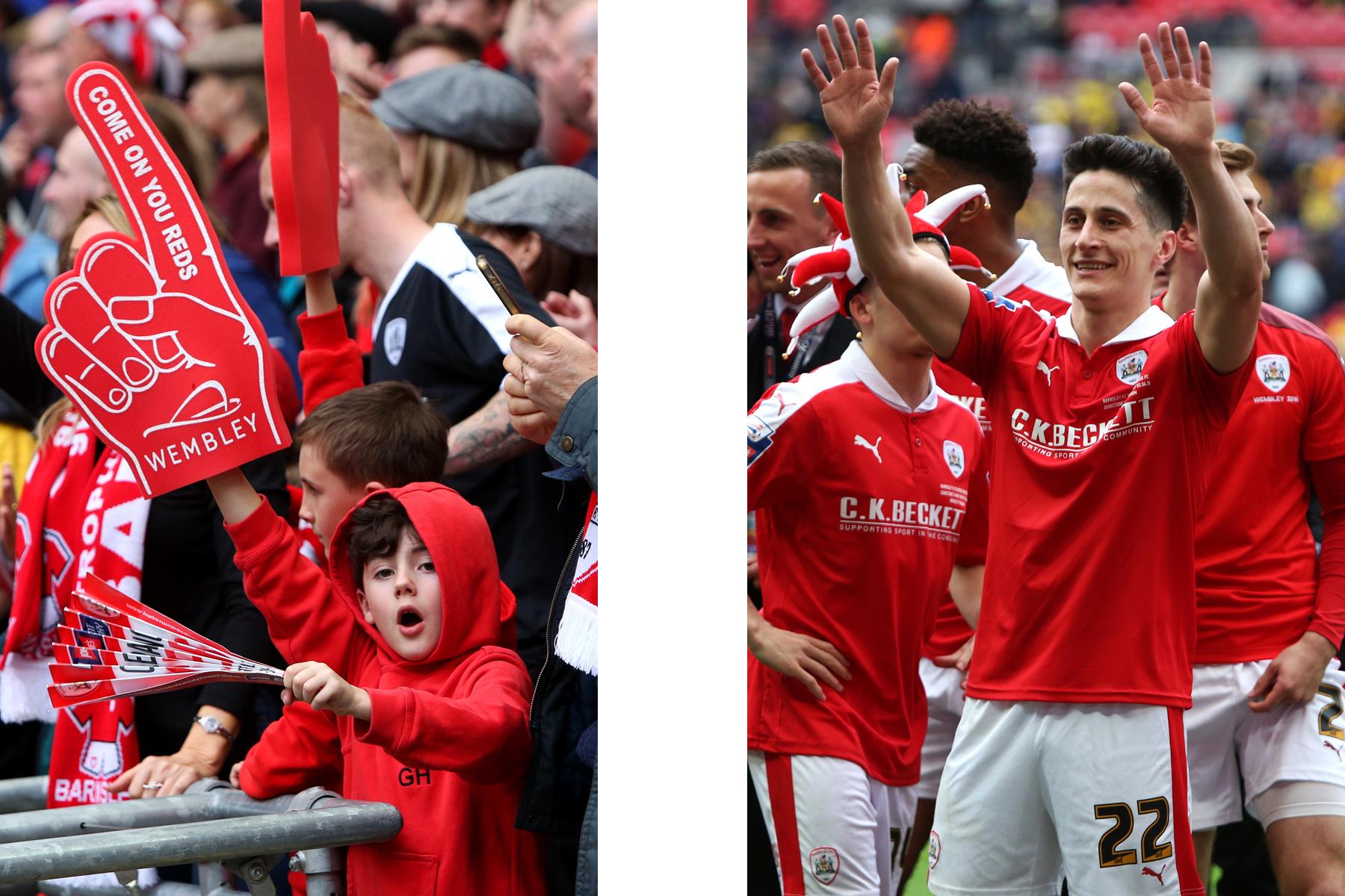 PR_Wembley22.jpg
